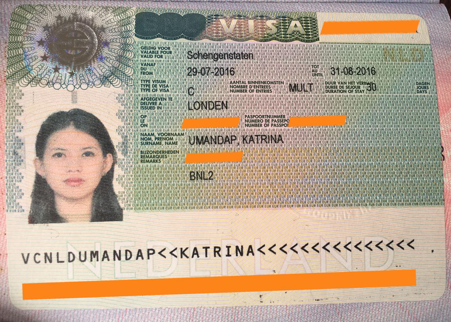 Schengen Visa,png