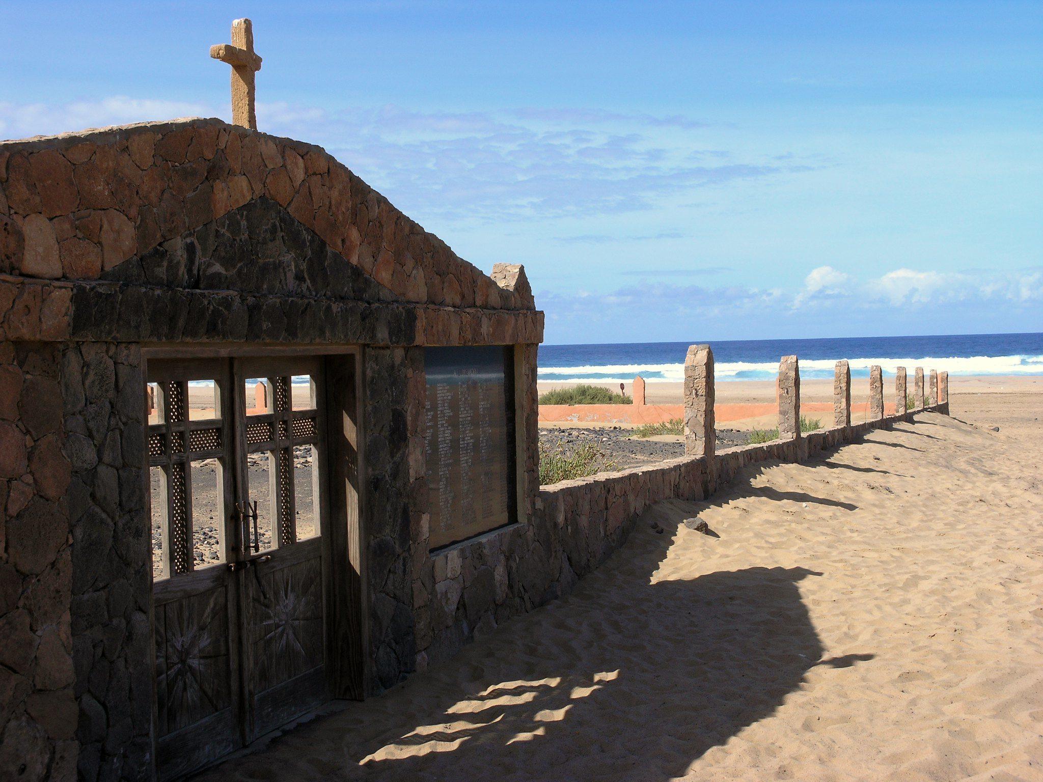 Weekend in Fuerteventura, Spain How to Spend 3 Days in Fuerteventura, Spain