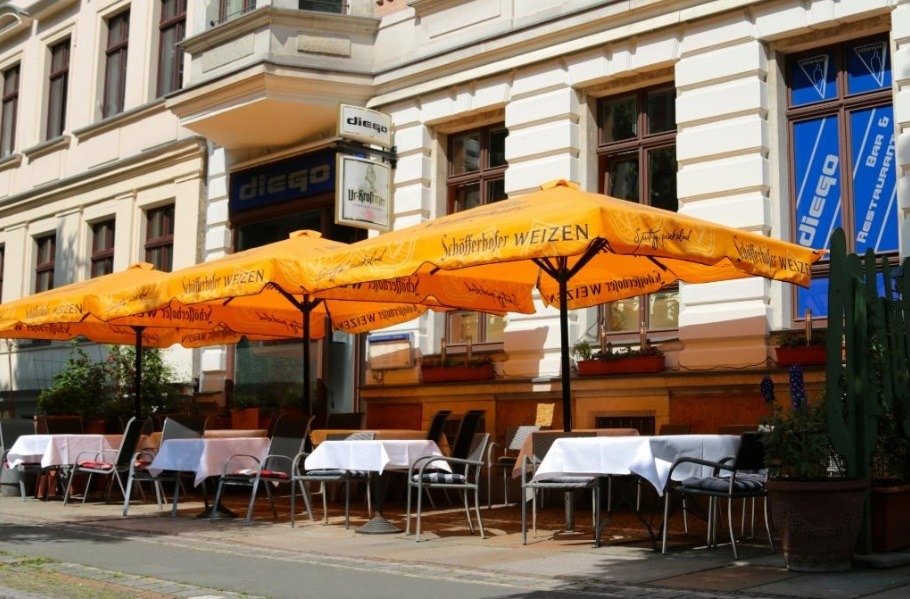 Weekend in Leipzig, Germany How to Spend 3 Days in Leipzig, Germany