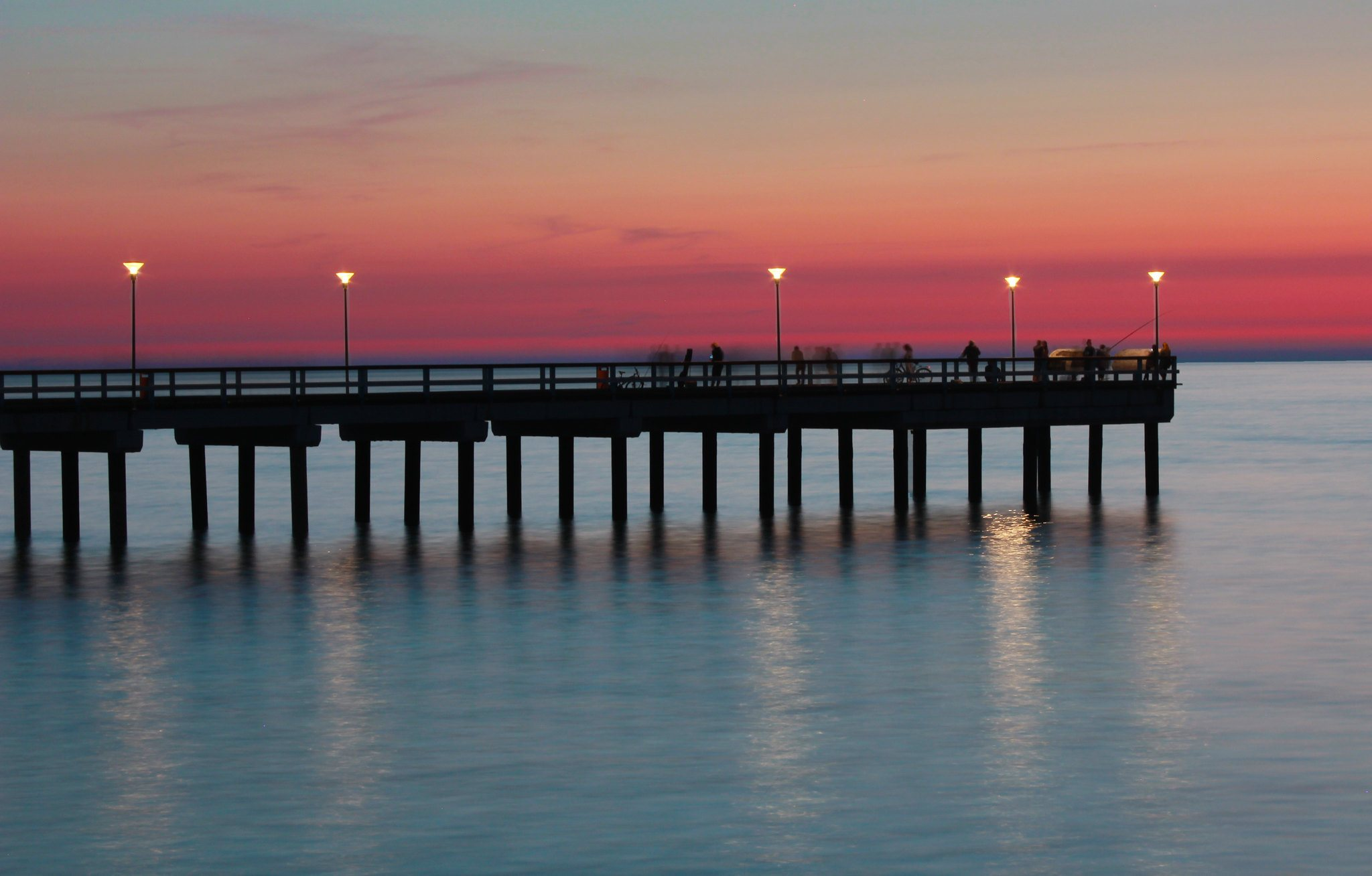 Weekend in Palanga, Lithuania How to Spend 3 Days in Palanga, Lithuania