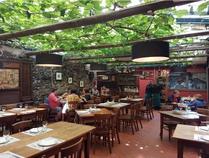 Weekend in Santiago, Spain How to Spend 3 Days in Santiago, Spain13