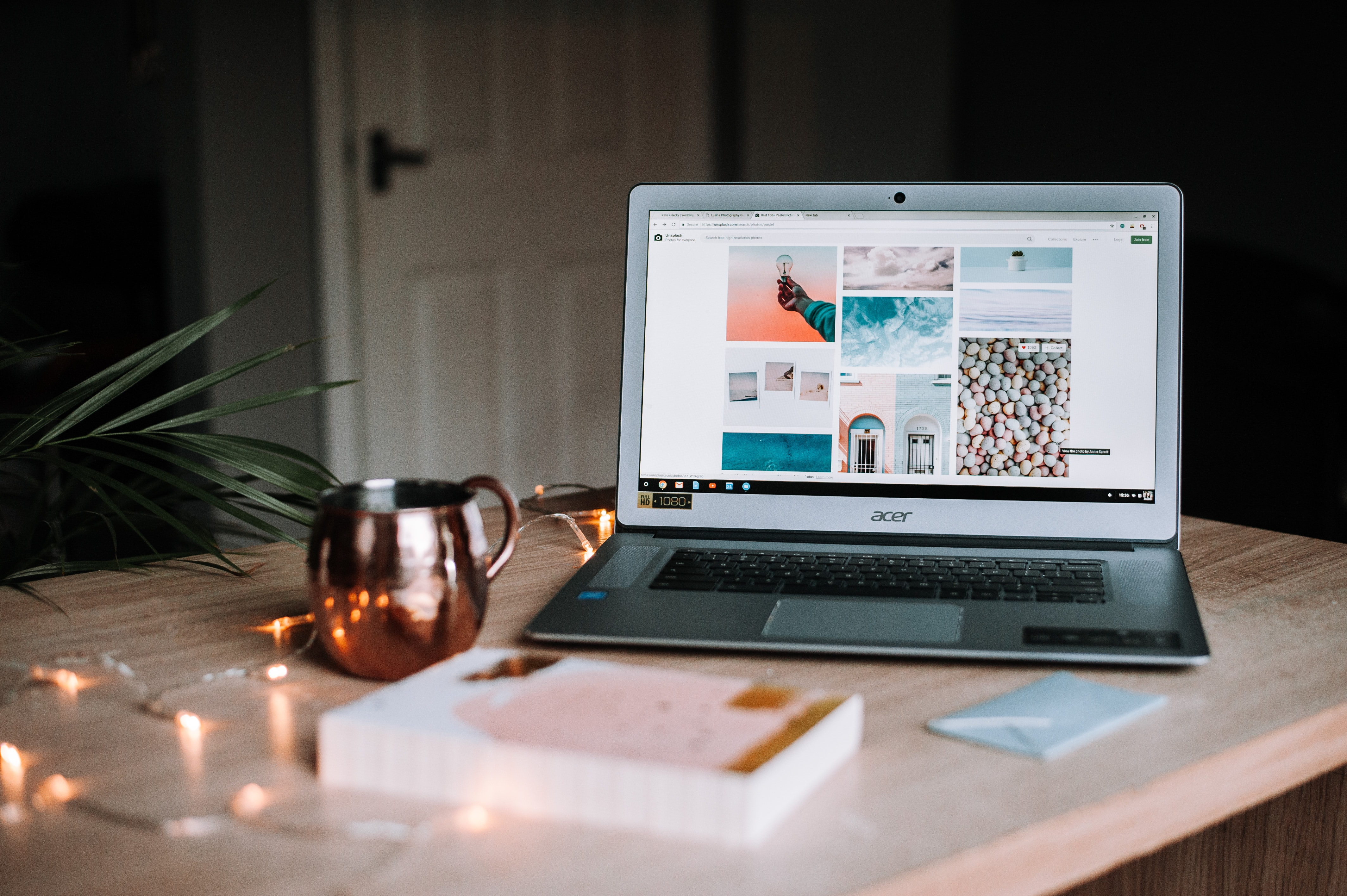 12 Useful Tips on How to Work From Home Effectively