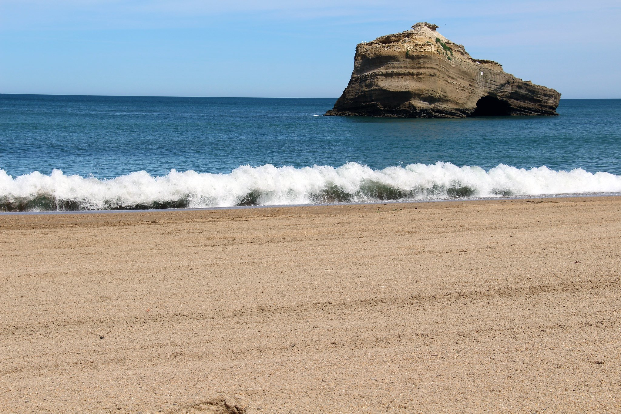 15 Best Things To Do in Biarritz, France