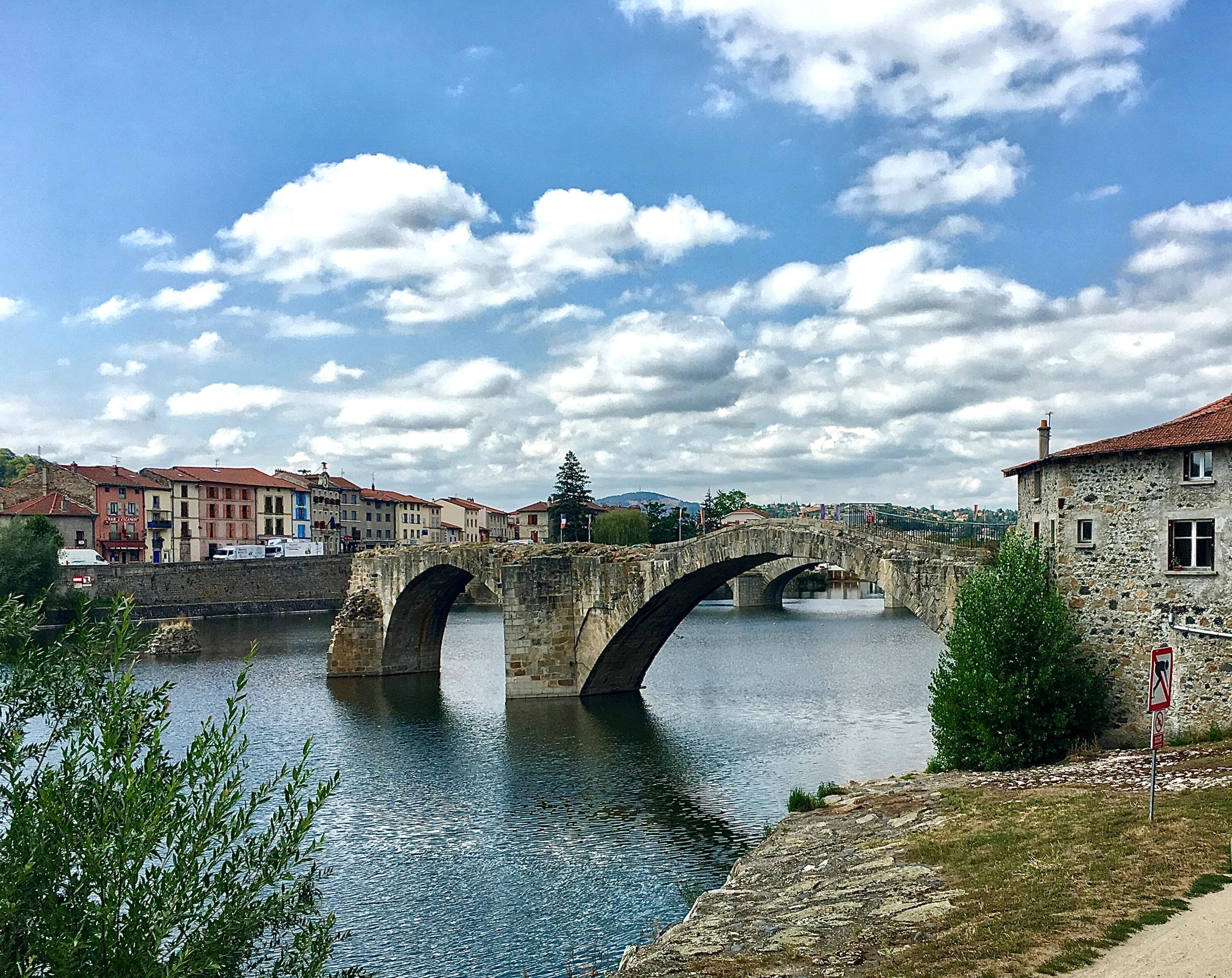 15 Best Things To Do in Brive, France