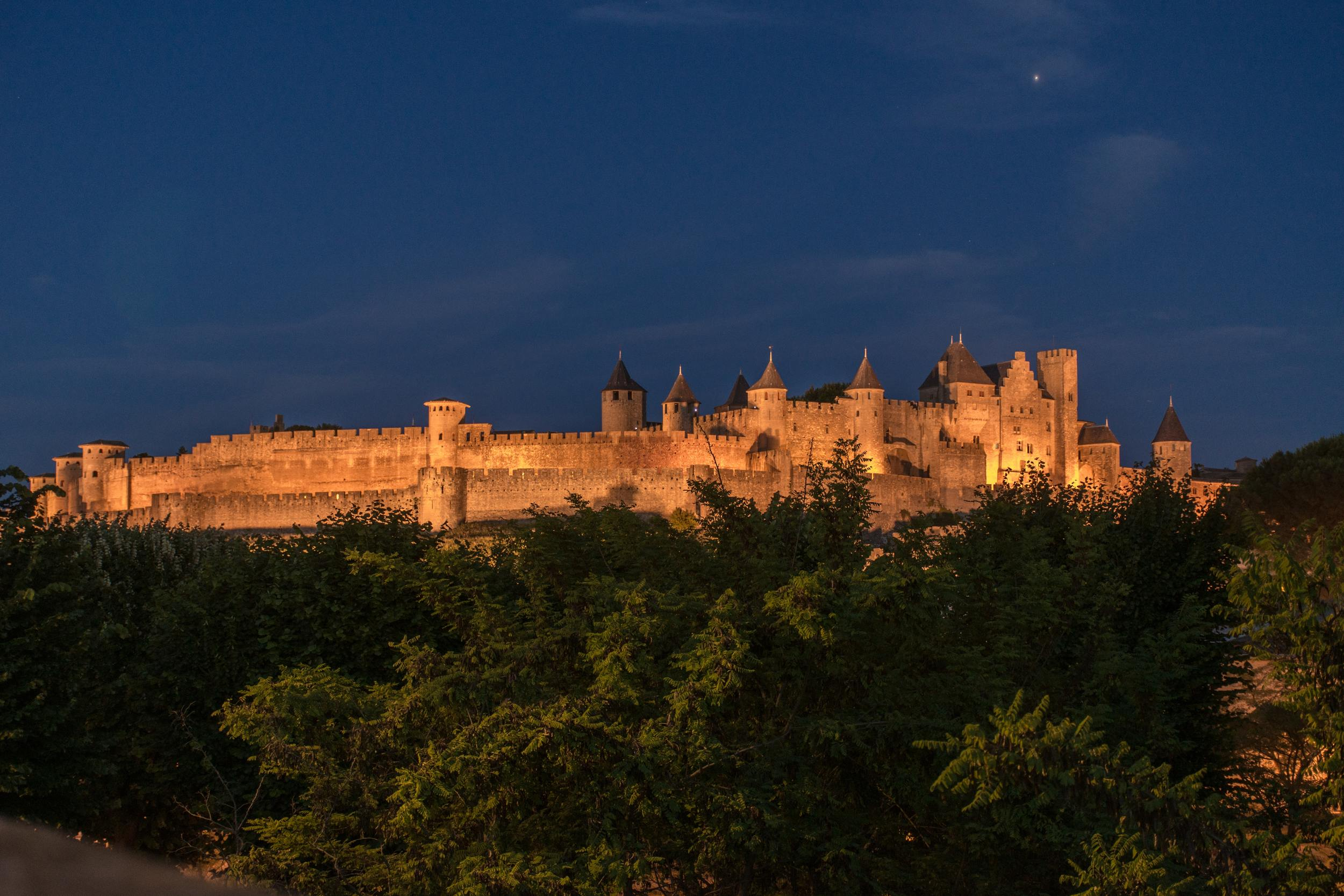 15 Best Things To Do in Carcassonne, France