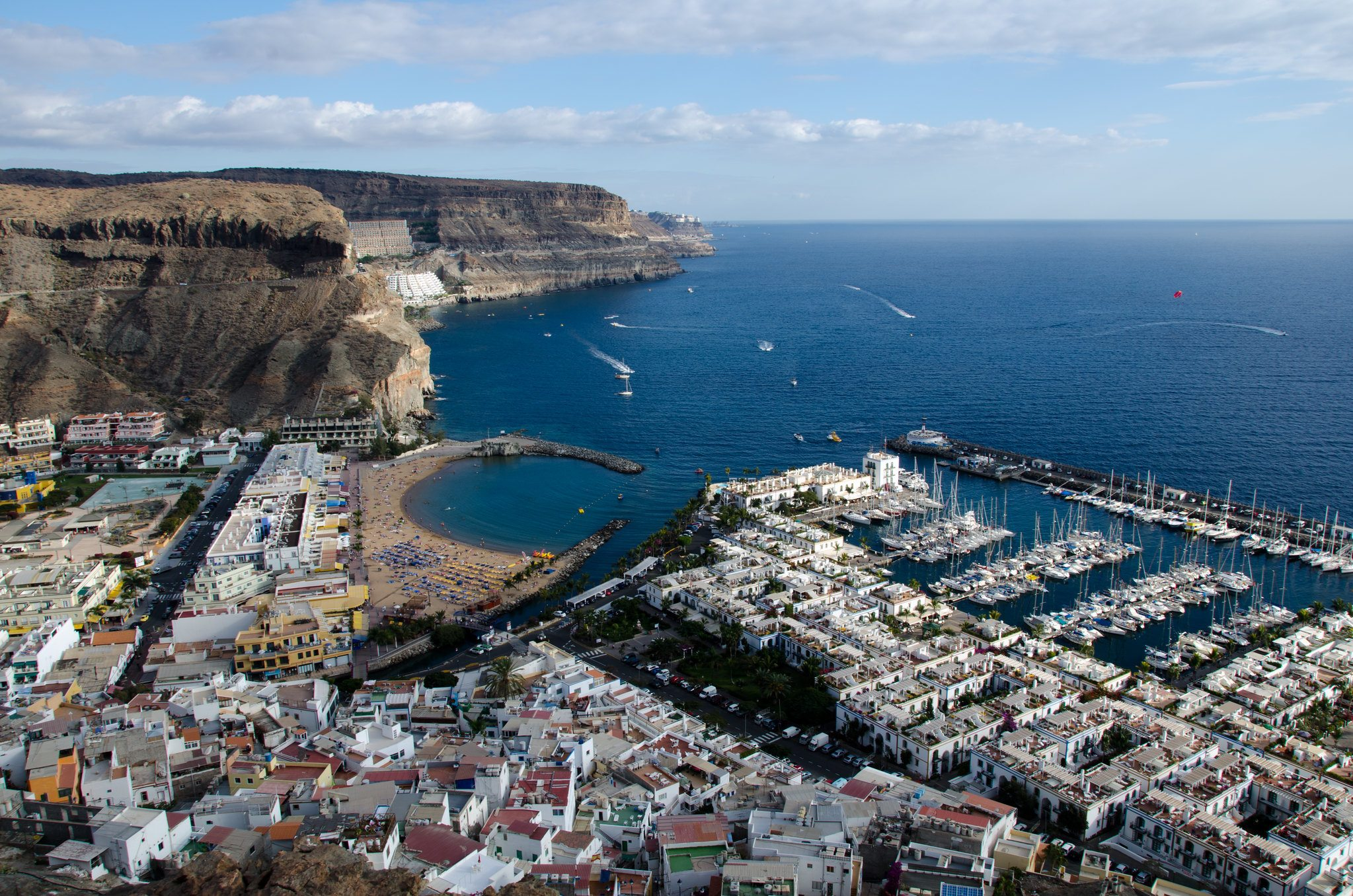 15 Best Things To Do in Gran Canaria, Spain