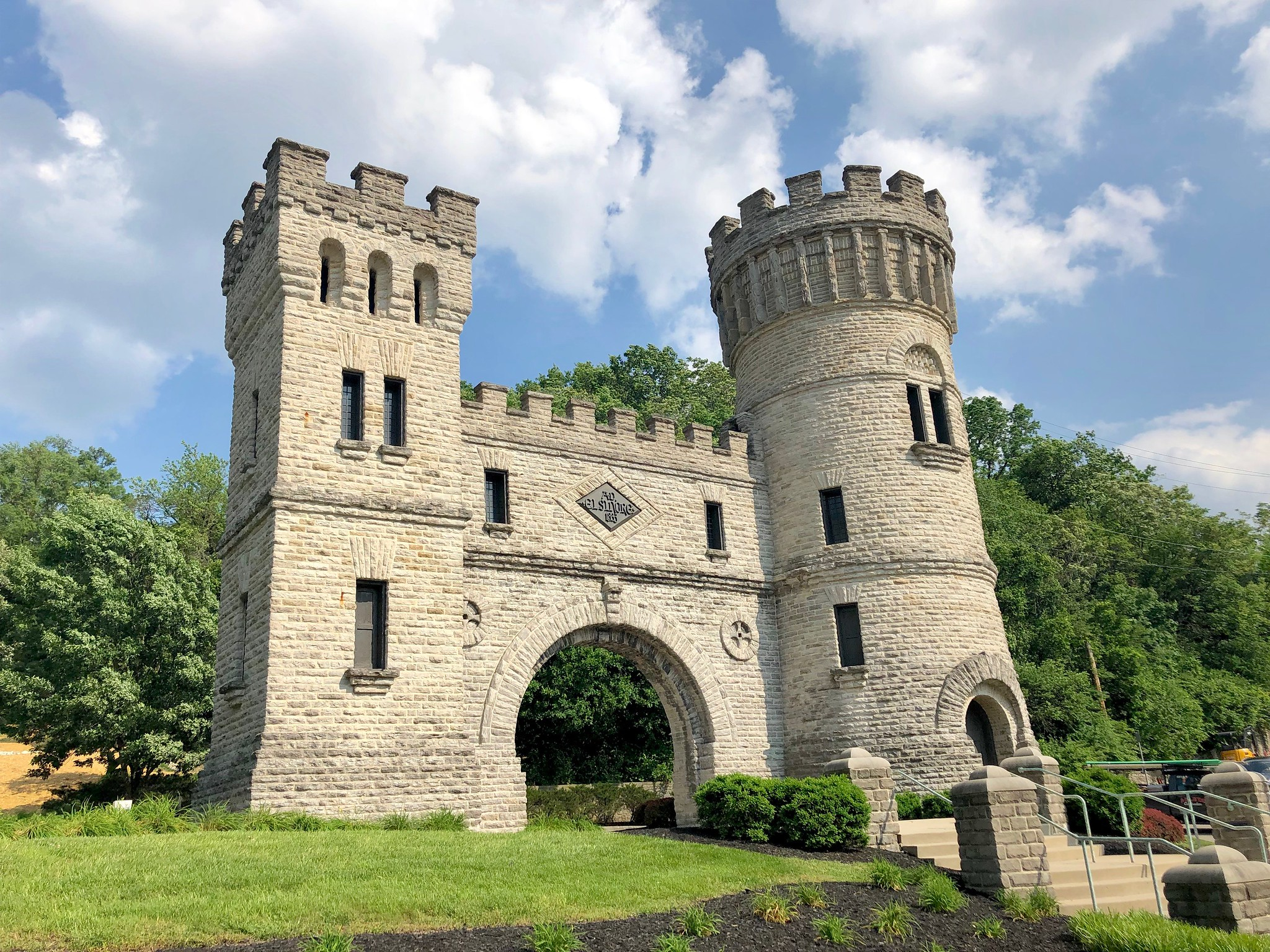 15 Best Things to do in Cincinnati, Ohio