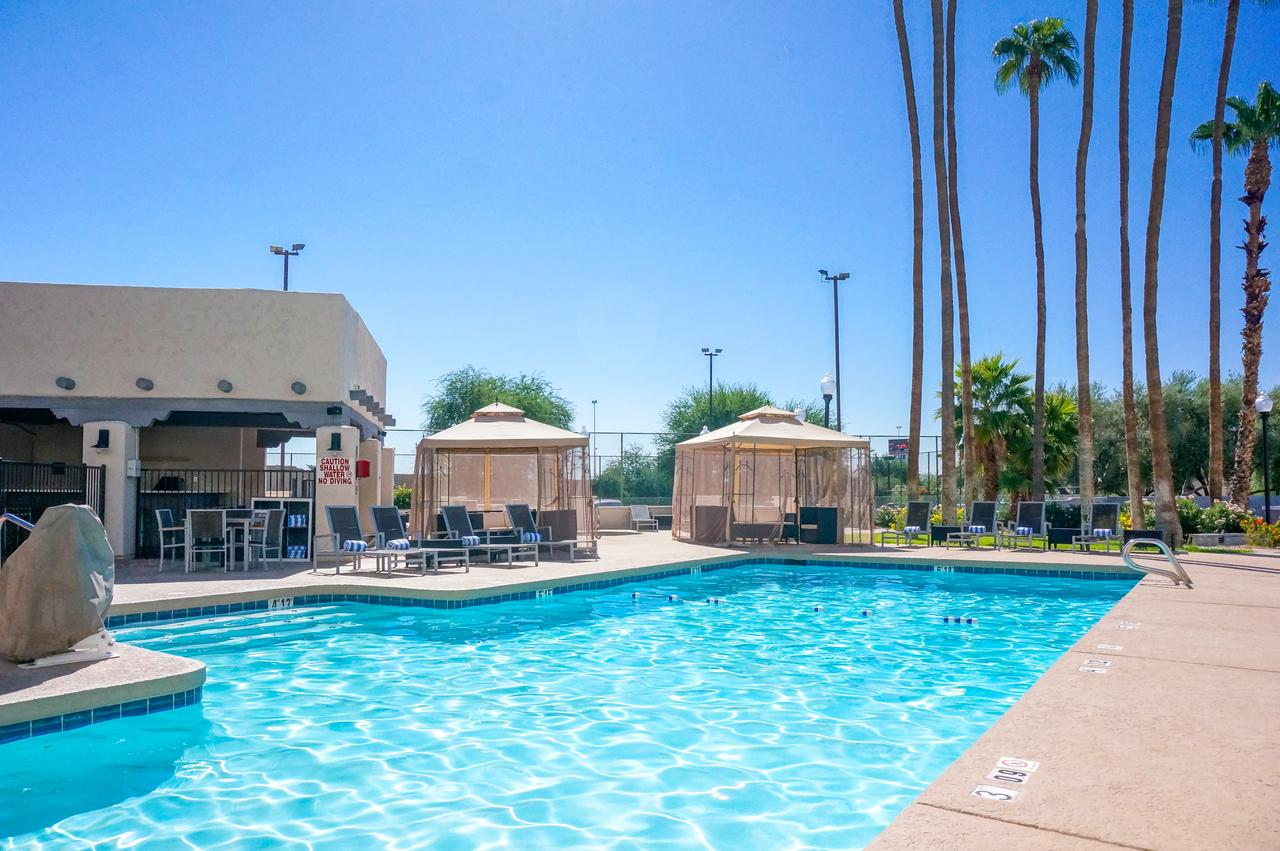 15 Best Things to do in Phoenix, (AZ) Arizona