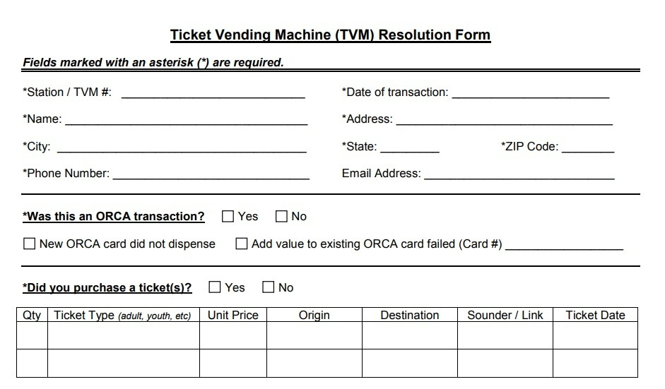 BNFS Railway Guide on Tickets and Getting a Refund3