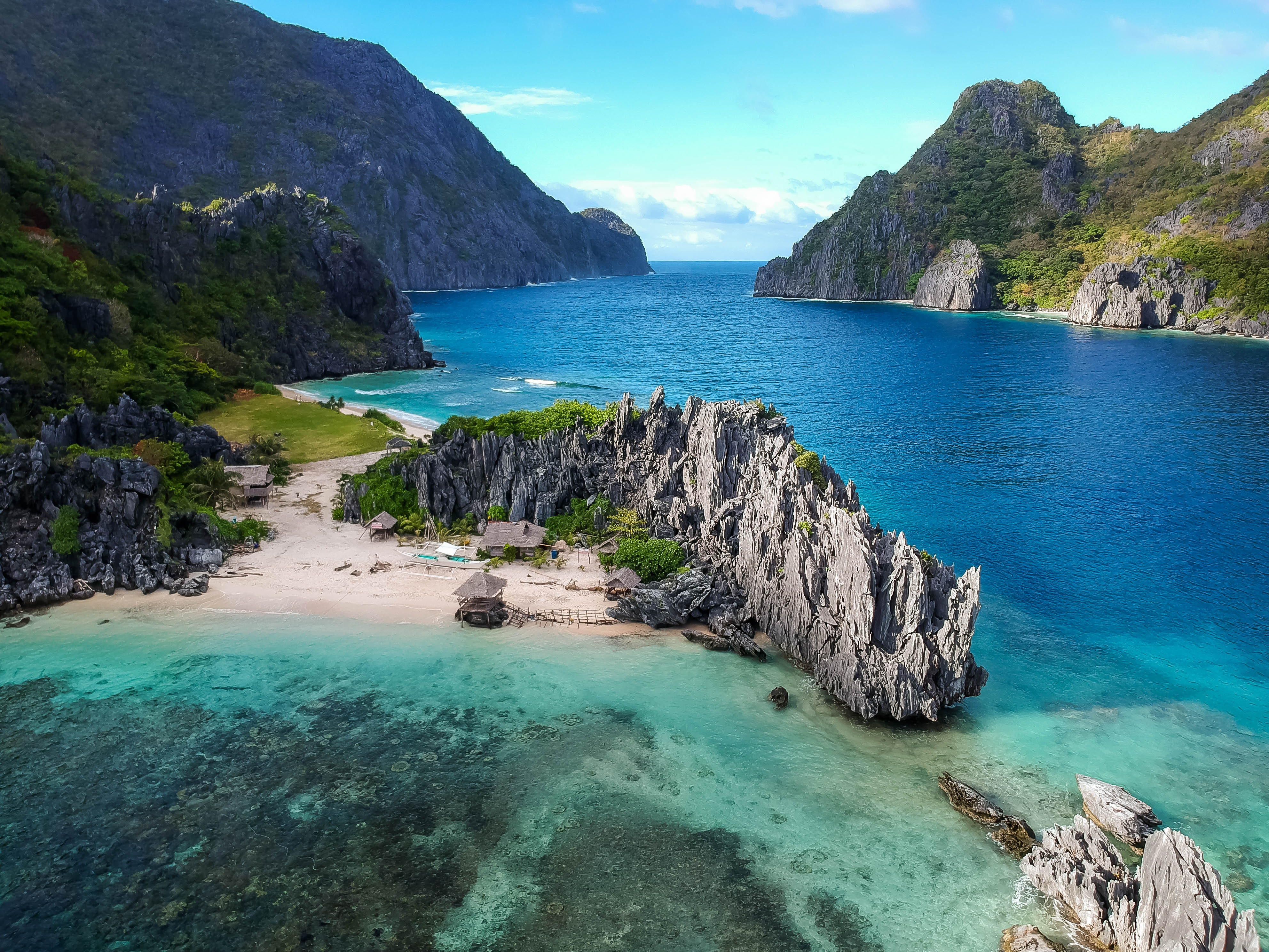 Basic Filipino Phrases You Need To Learn before Traveling to the Philippines