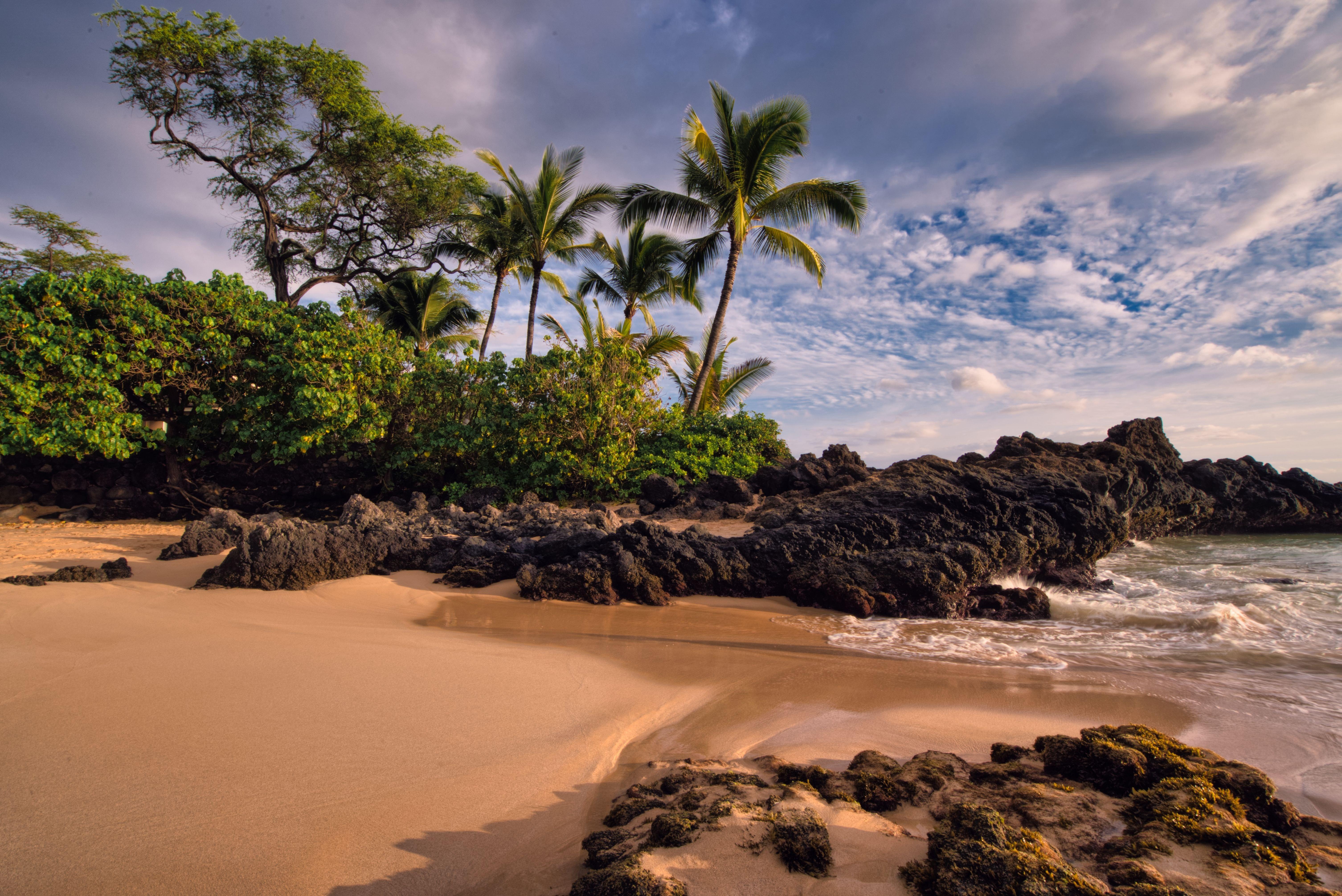 Best Beaches in Honolulu, Hawaii - Top 10 Beaches in Honolulu