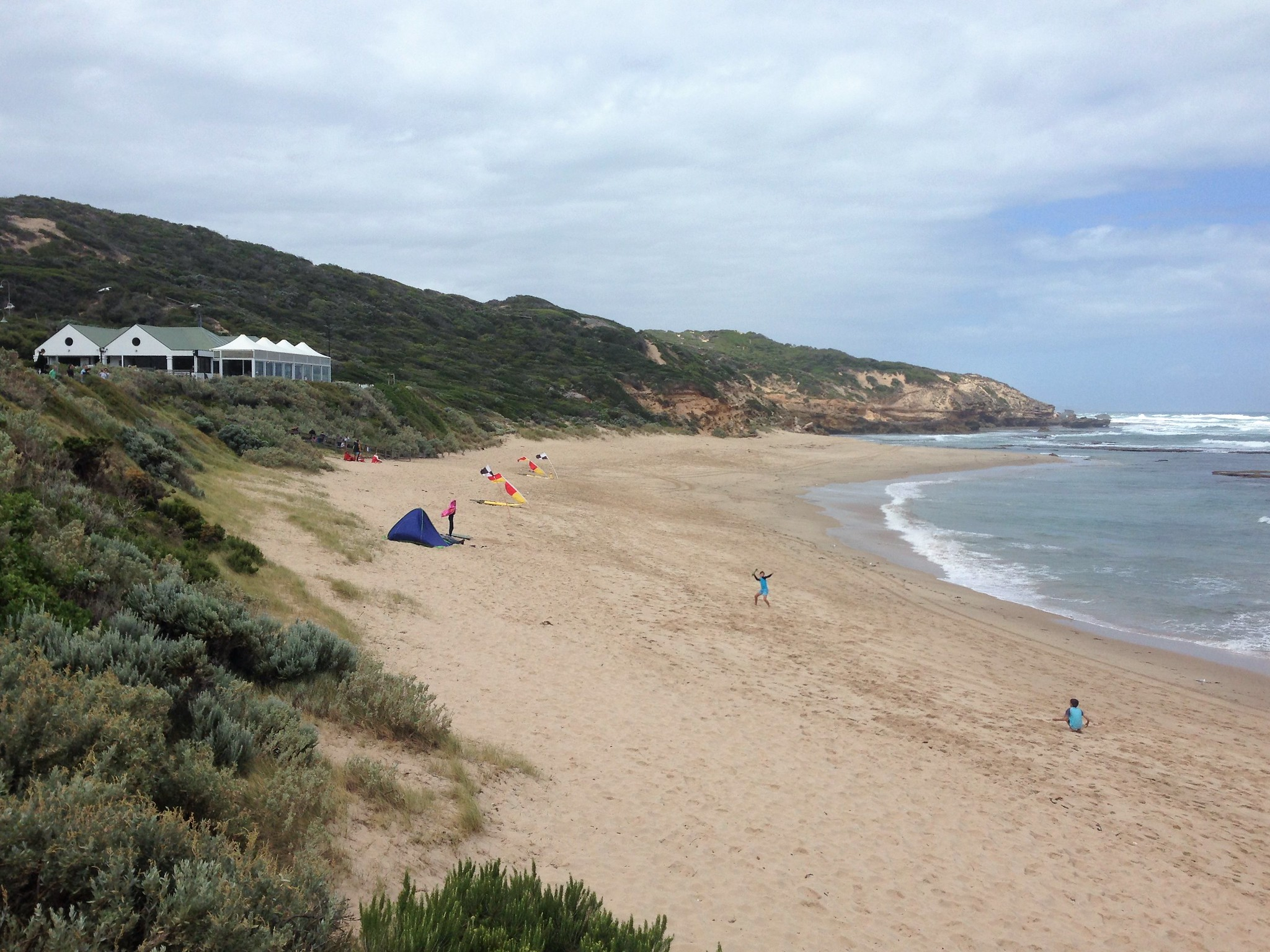 Best Beaches in Melbourne, Australia -Top 10 Beaches in Melbourne