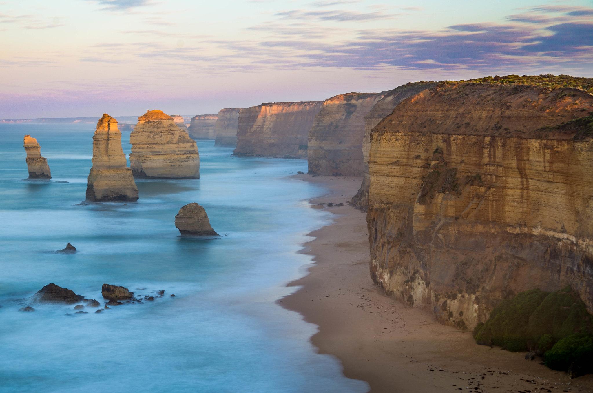 Best Beaches in Melbourne, Australia Top 10 Beaches in Melbourne