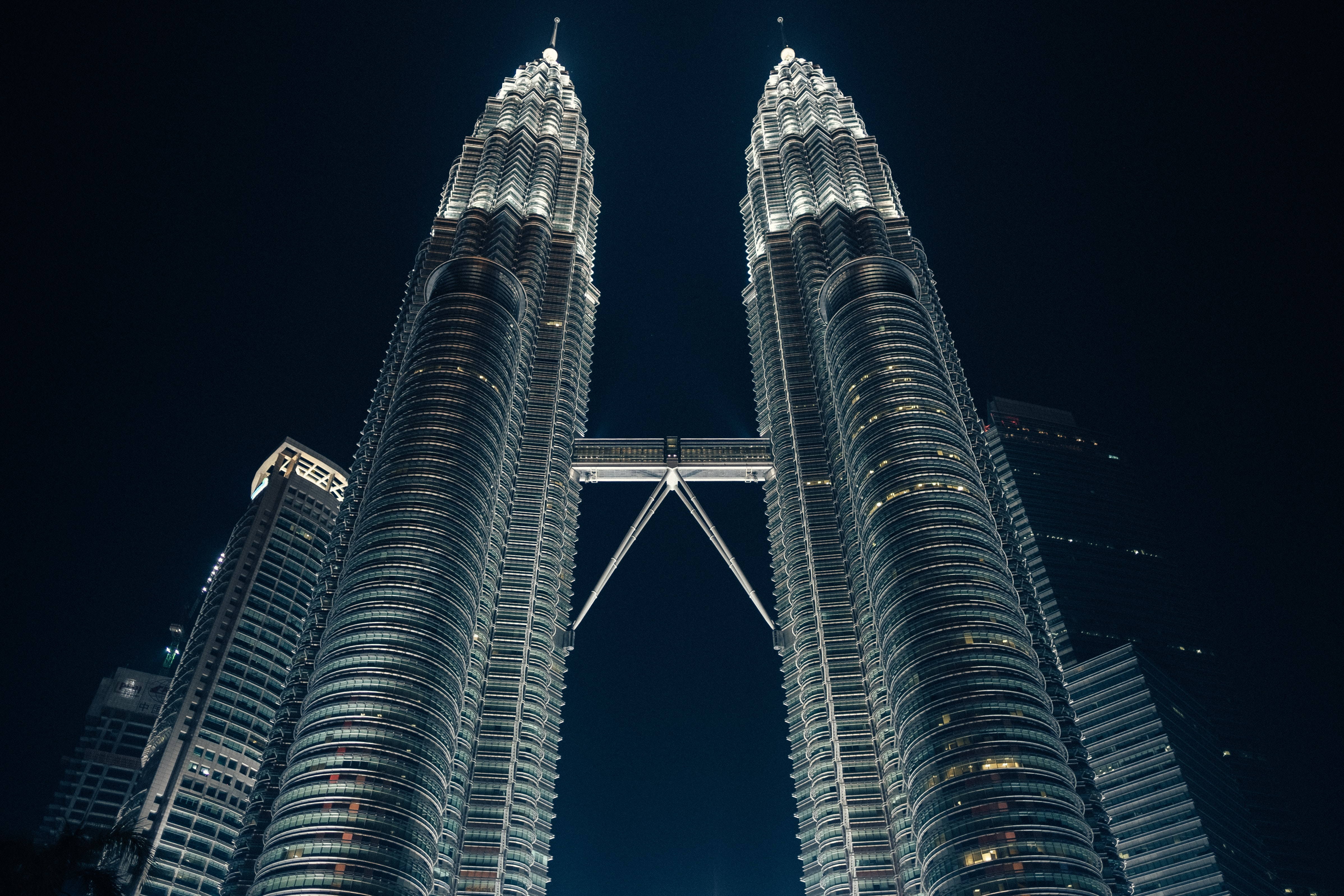 How To Apply For A Malaysia Business Visa and Work Permit For Philippine Passport Holders [More than Days Stay]