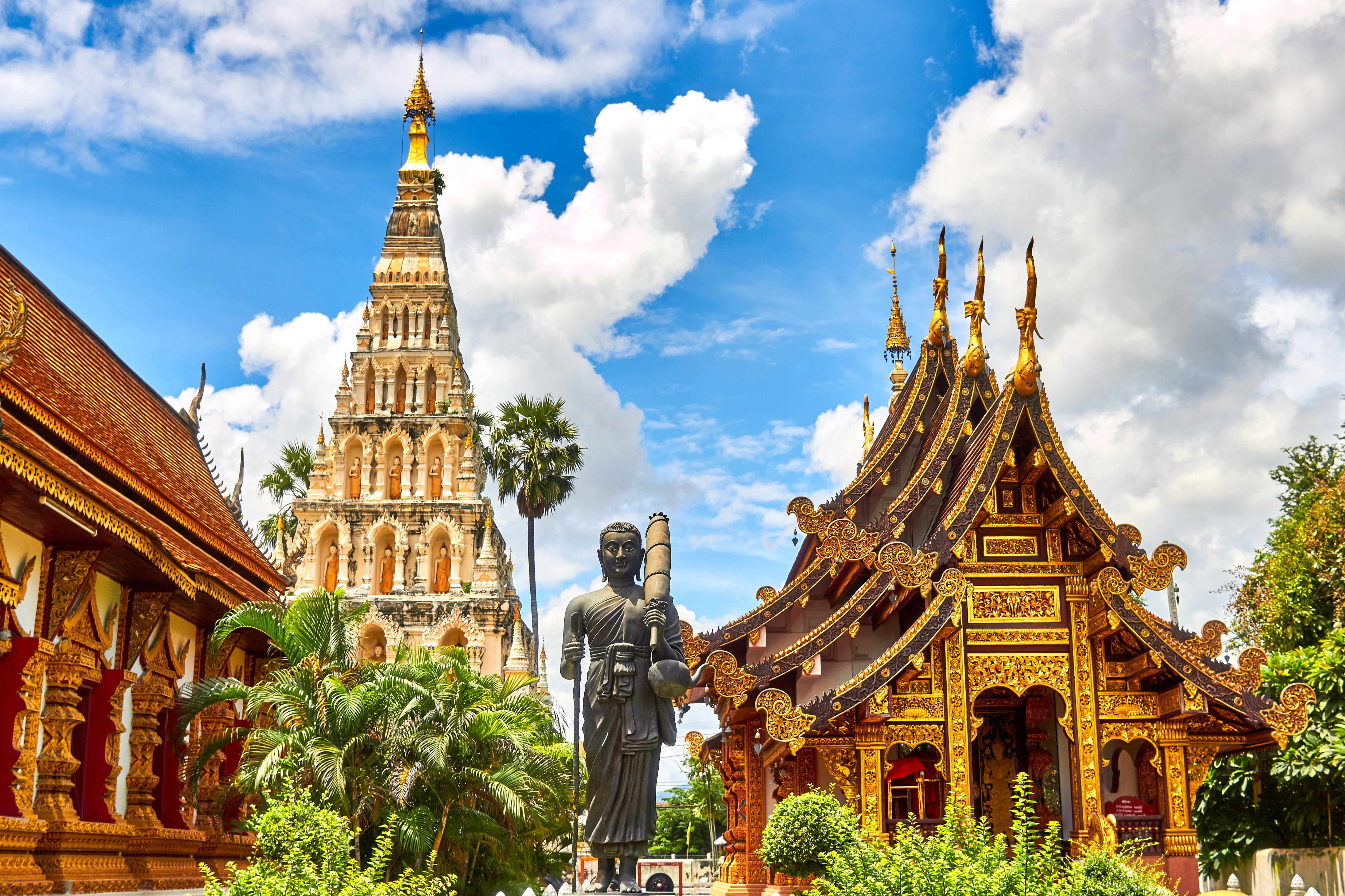 How To Apply For A Thailand Business Visa and Work Permit For Philippine Passport Holders [More than Days Stay]