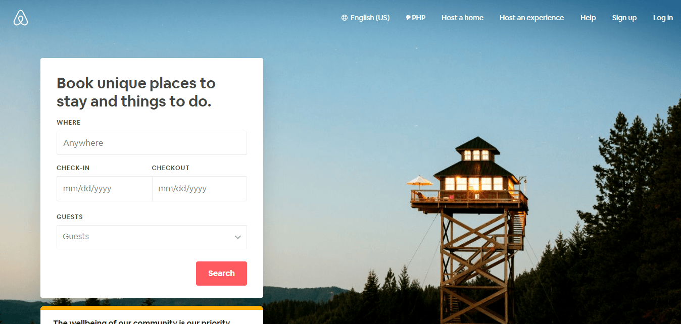 How to Cancel Bookings and Get a Refund on Airbnb (Airbnb Cancellation Policy)