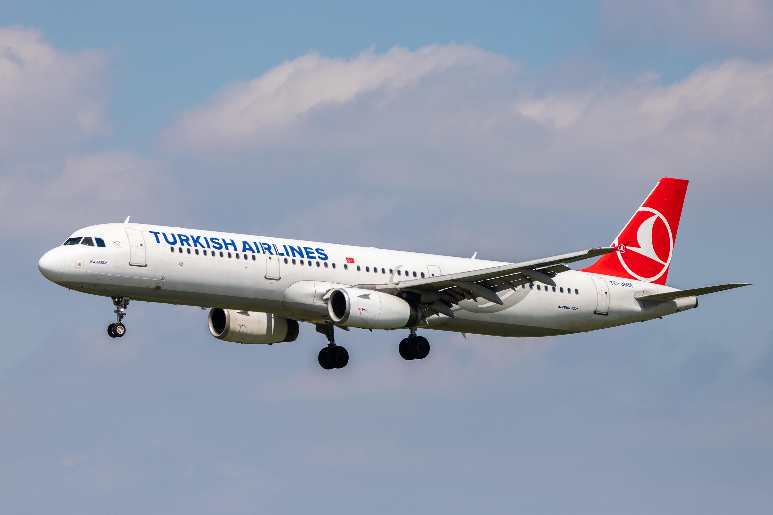 How to Change Flights or Get Refunds on Turkish Airlines3