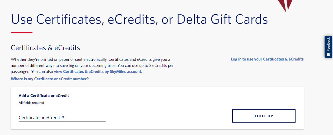 Step by Step Guide on How to Change Flights or Get Refunds on Delta Air Lines1