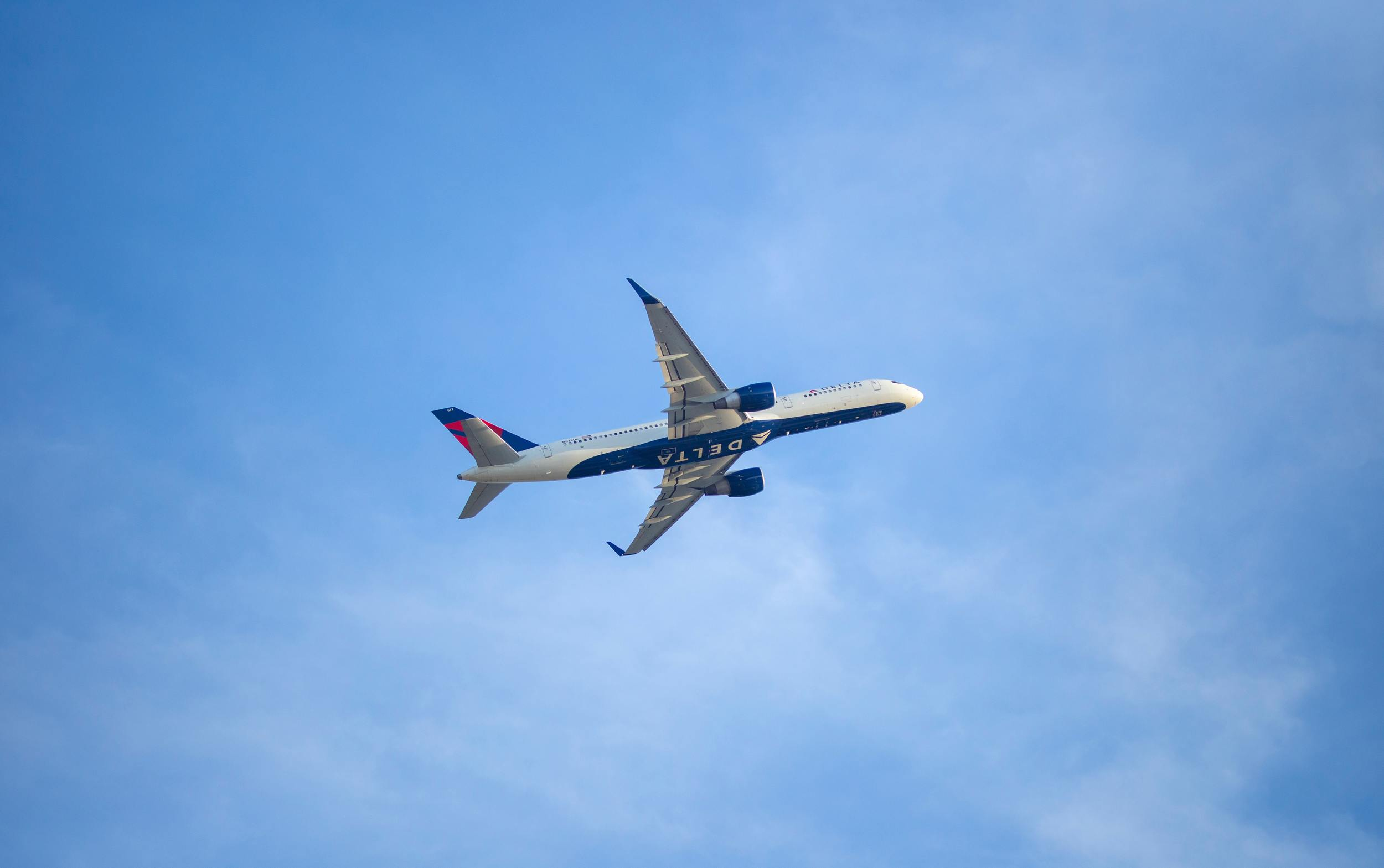 Step by Step Guide on How to Change Flights or Get Refunds on Delta Air Lines