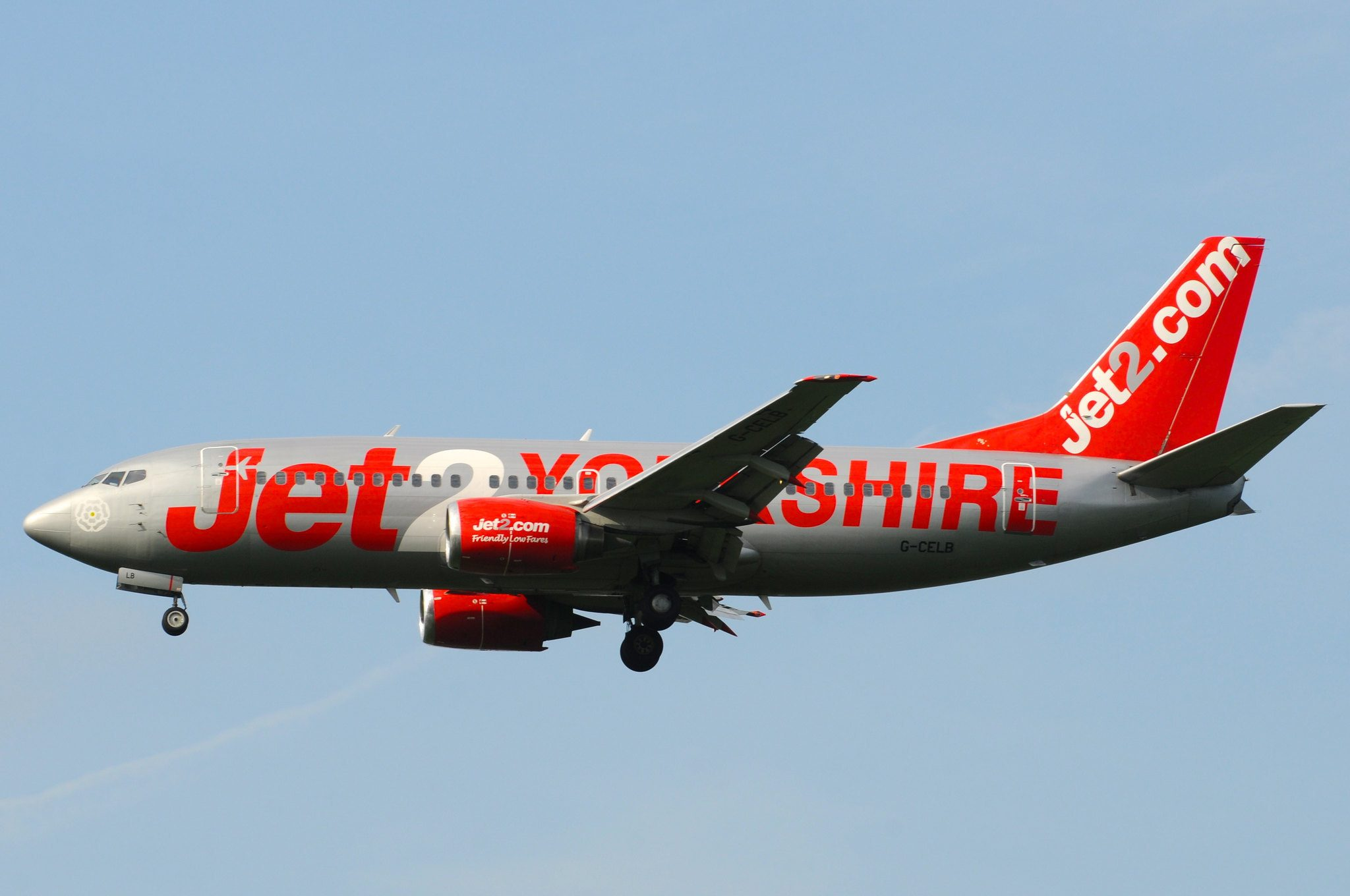 Step by Step Guide on How to Change Flights or Get Refunds on Jet2.com
