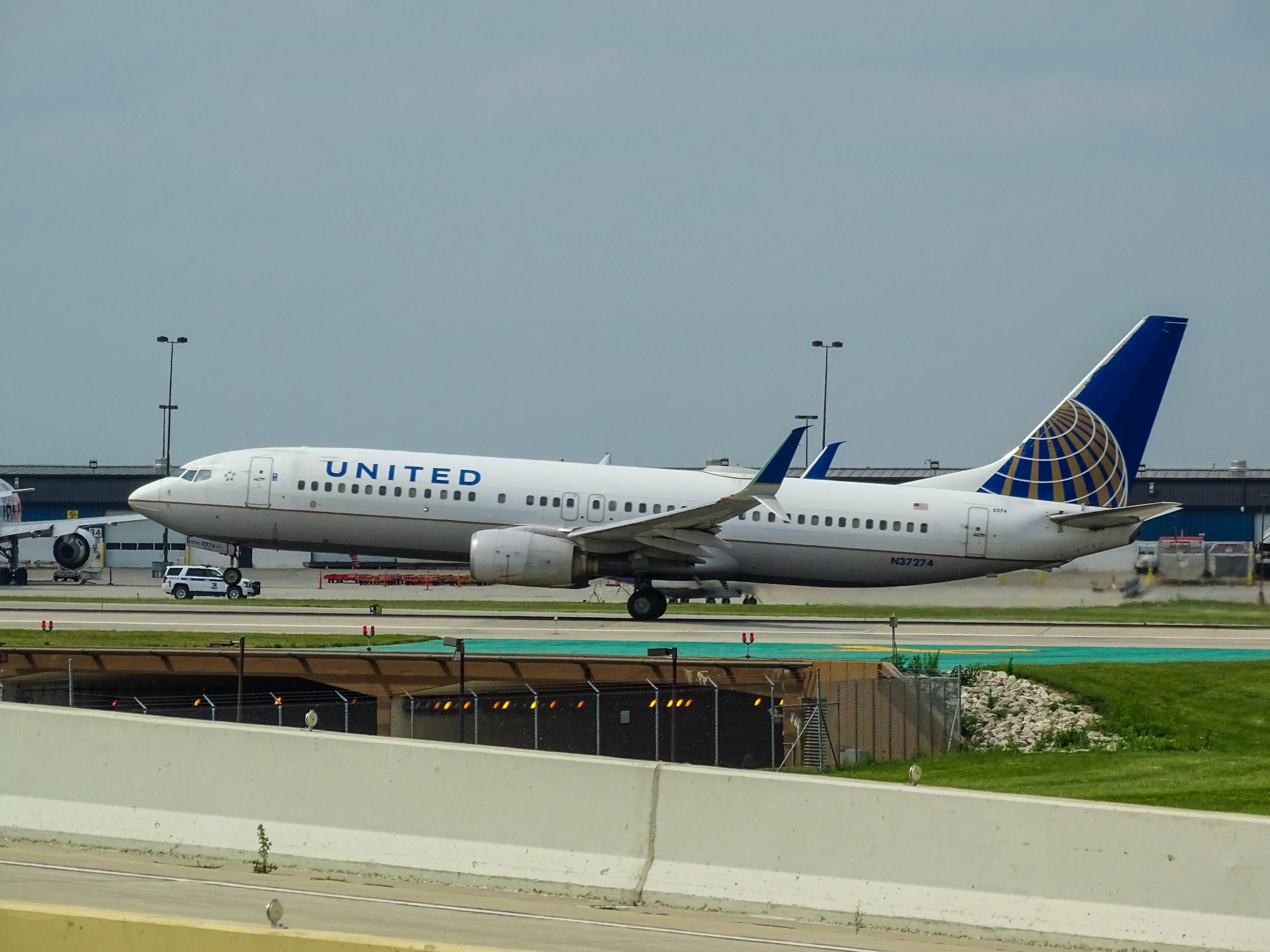 Step by Step Guide on How to Change Flights or Get Refunds on United Airlines