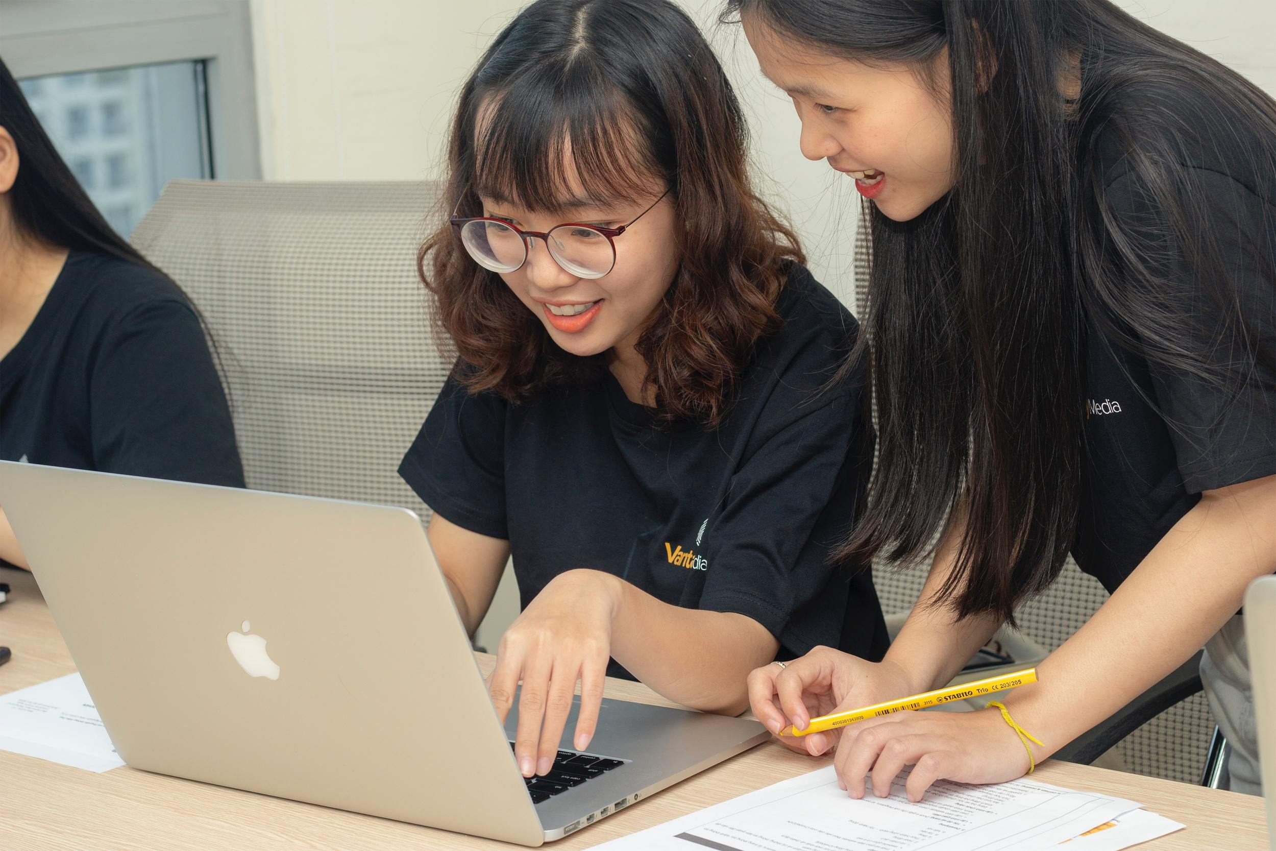 Teaching English Online – How Filipinos can get started3
