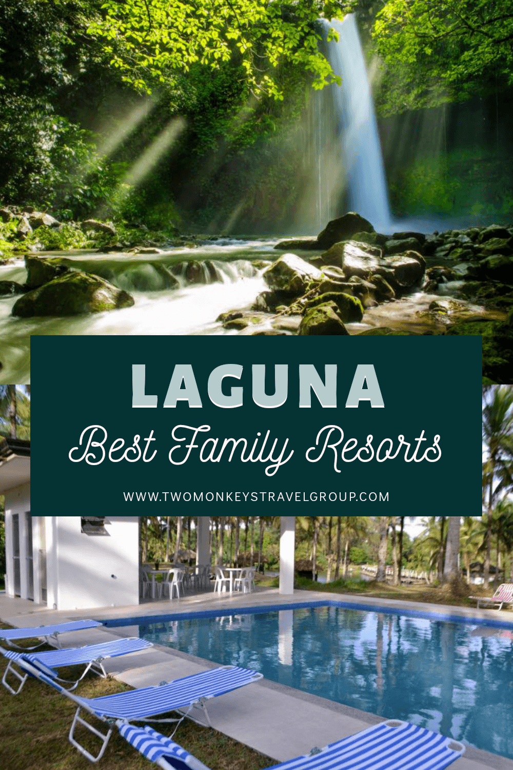 The 10 Best Family Resorts in Laguna, Philippines