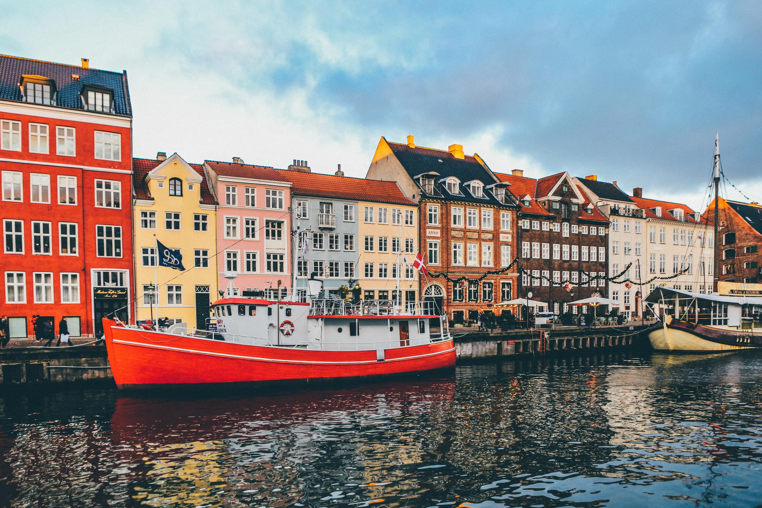 Thomas Salzano's Travel Guide to the Best Vacation Spots In 20201
