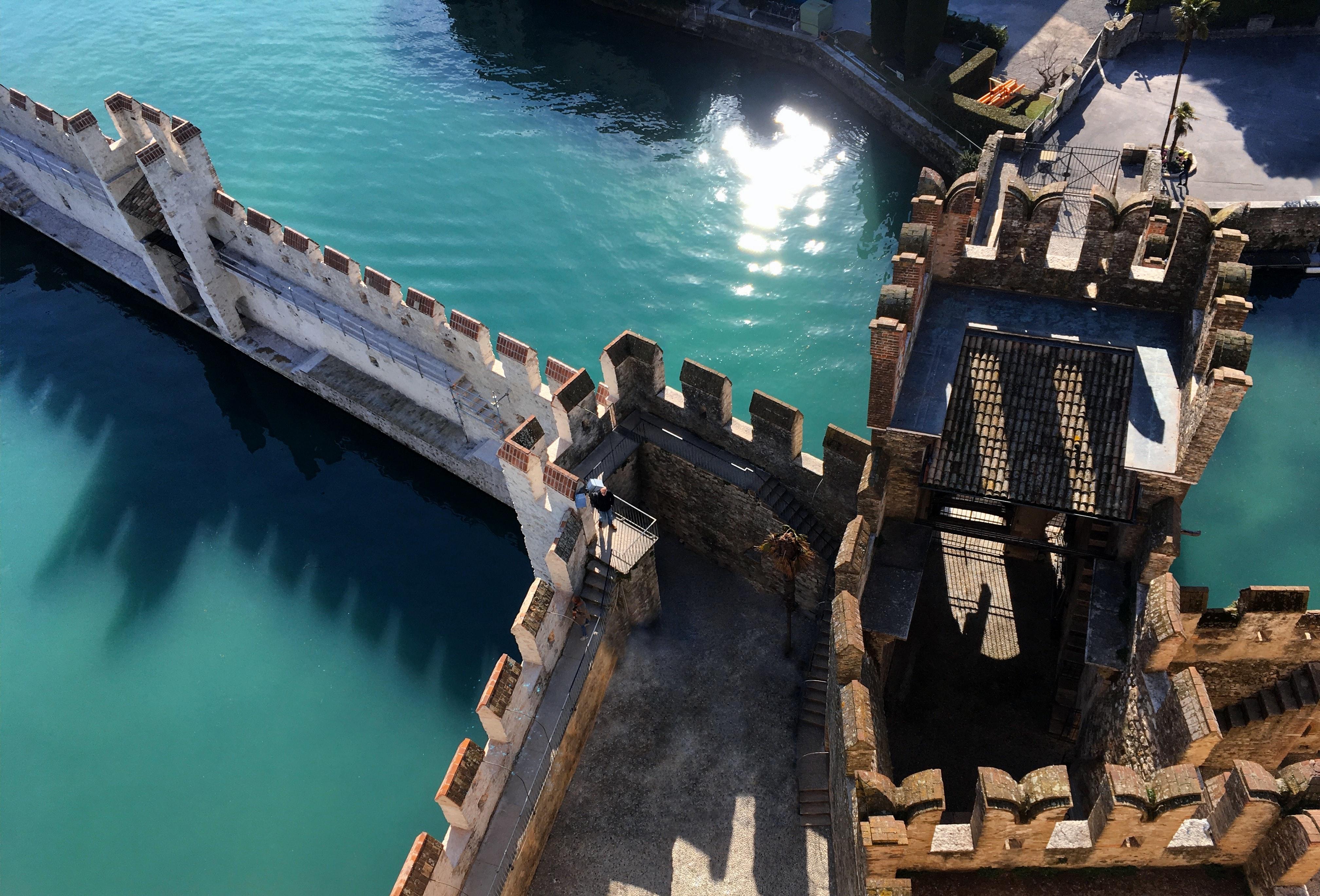 15 Best Things To Do in Lake Garda, Italy