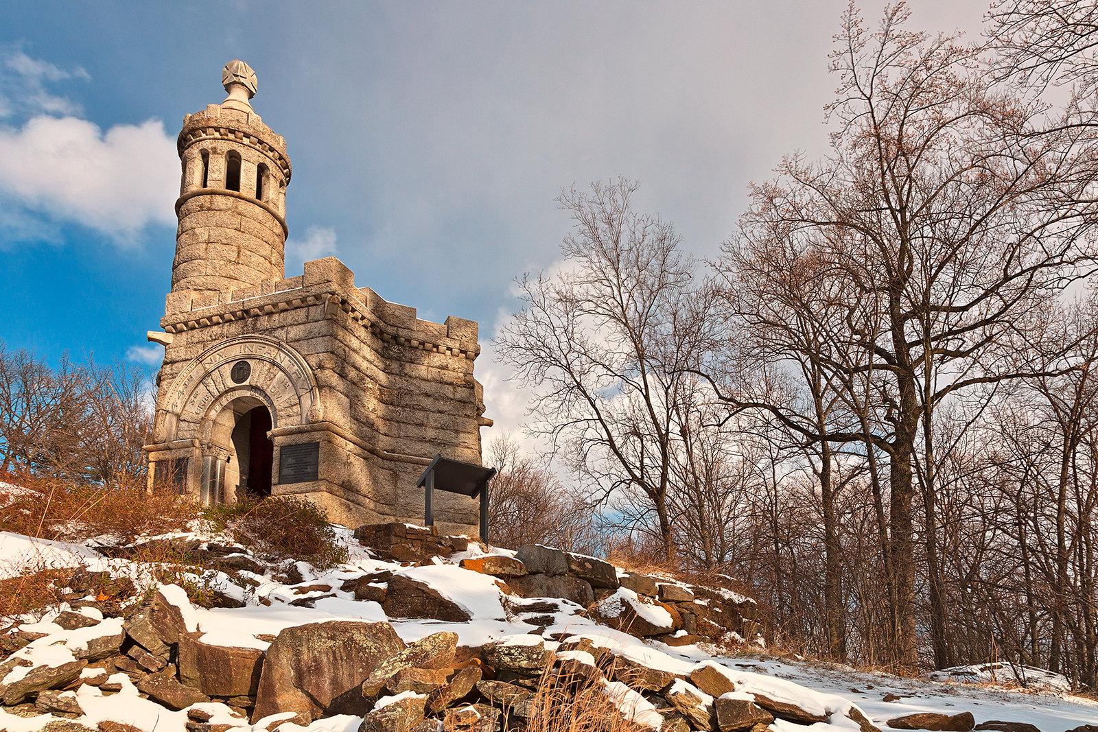 15 Things to do in Gettysburg, Pennsylvania