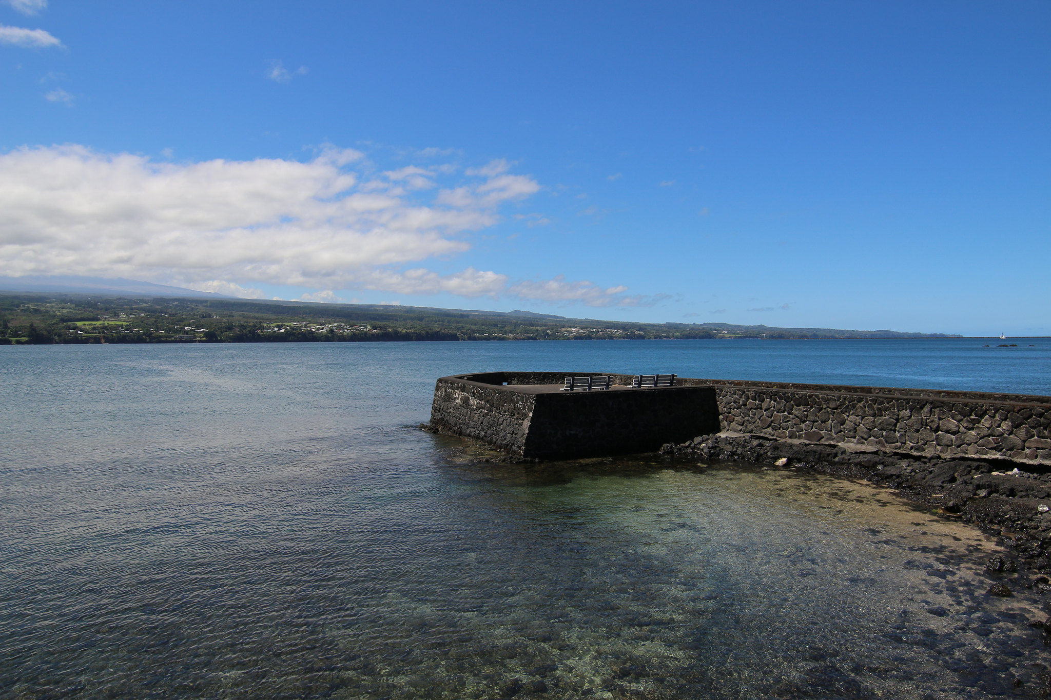 15 Things to do in Hilo, Hawaii