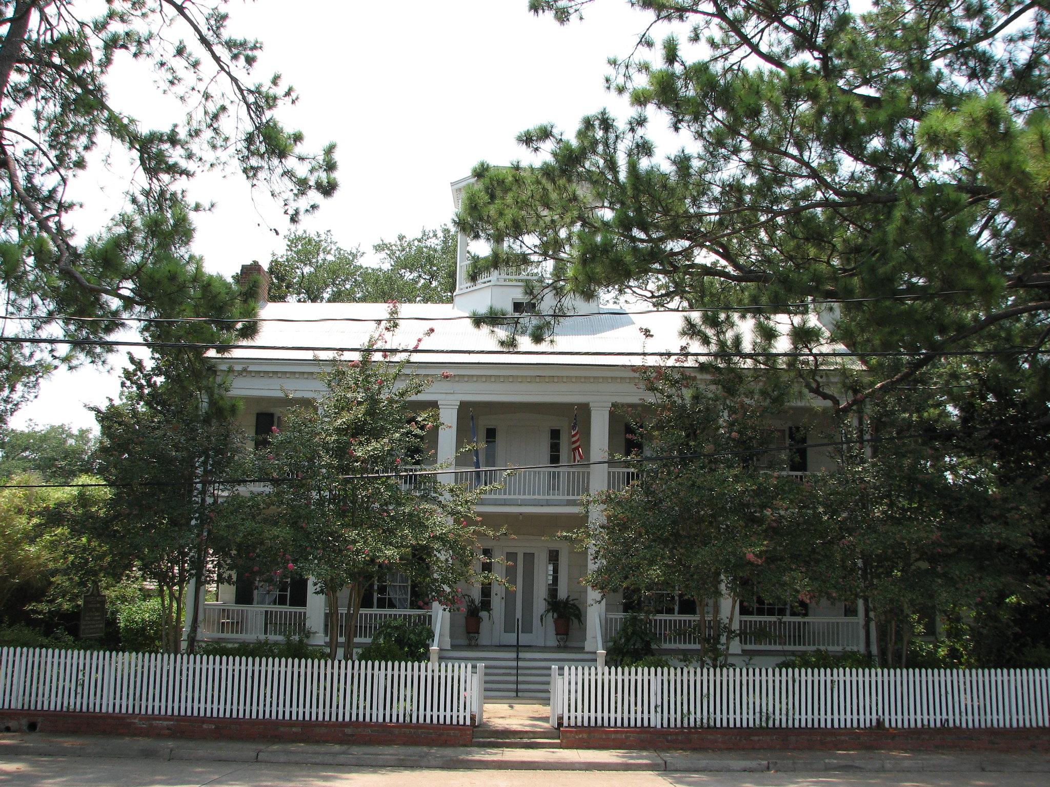 15 Things to do in Lafayette, Louisiana