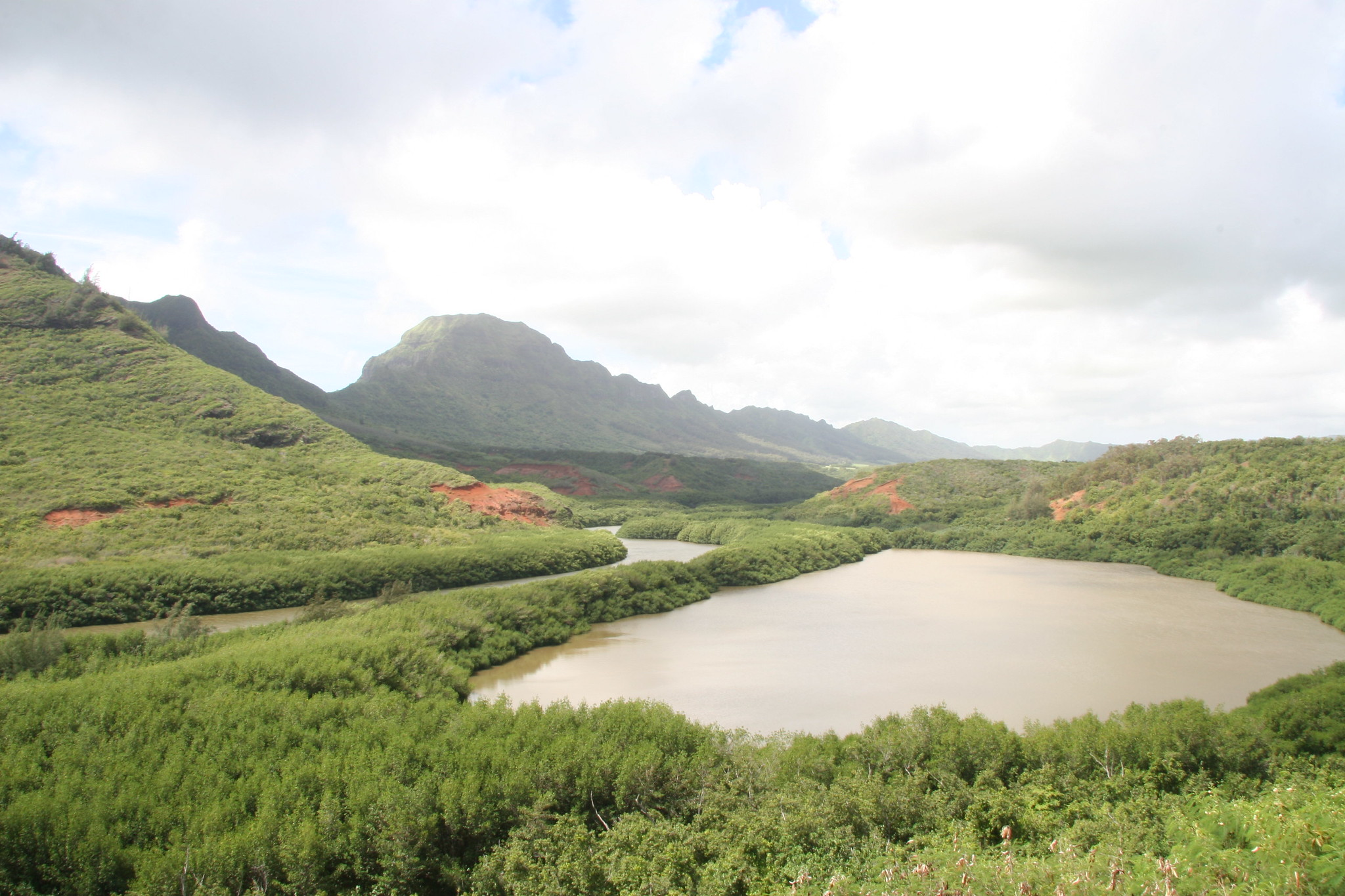 15 Things to do in Lihue, Hawaii