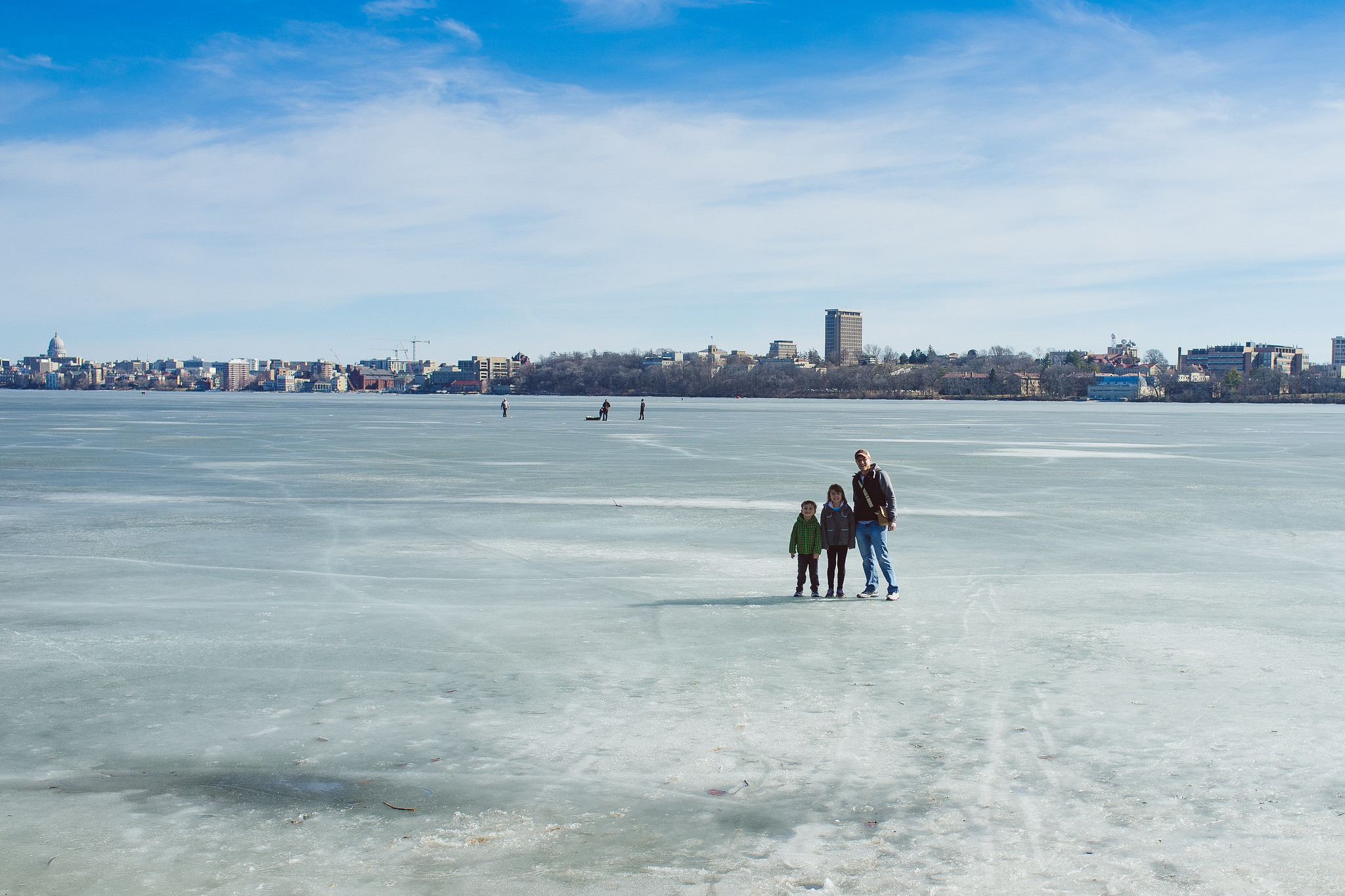 15 Things to do in Madison, Wisconsin