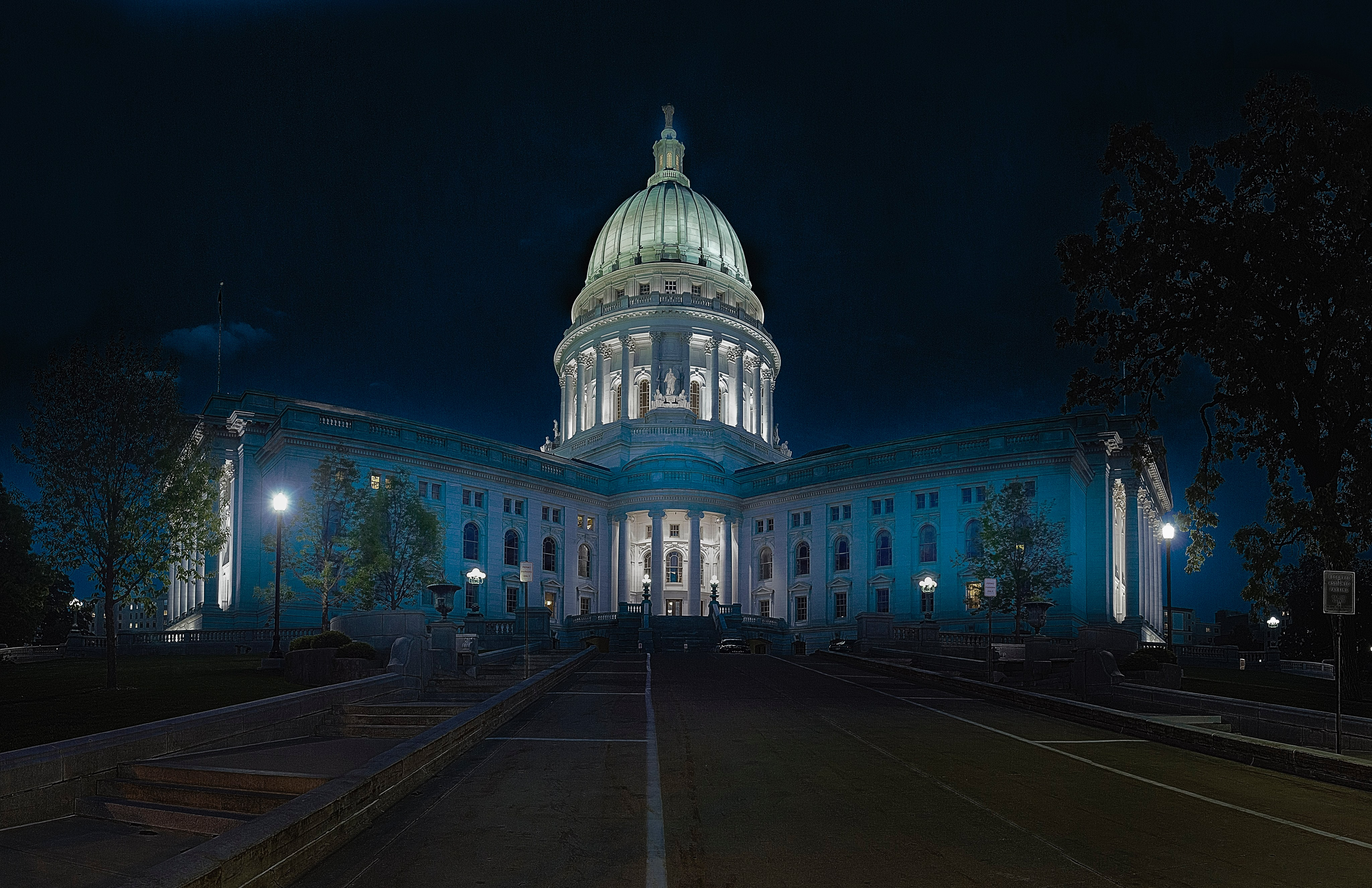 15 Things to do in Madison, Wisconsin14