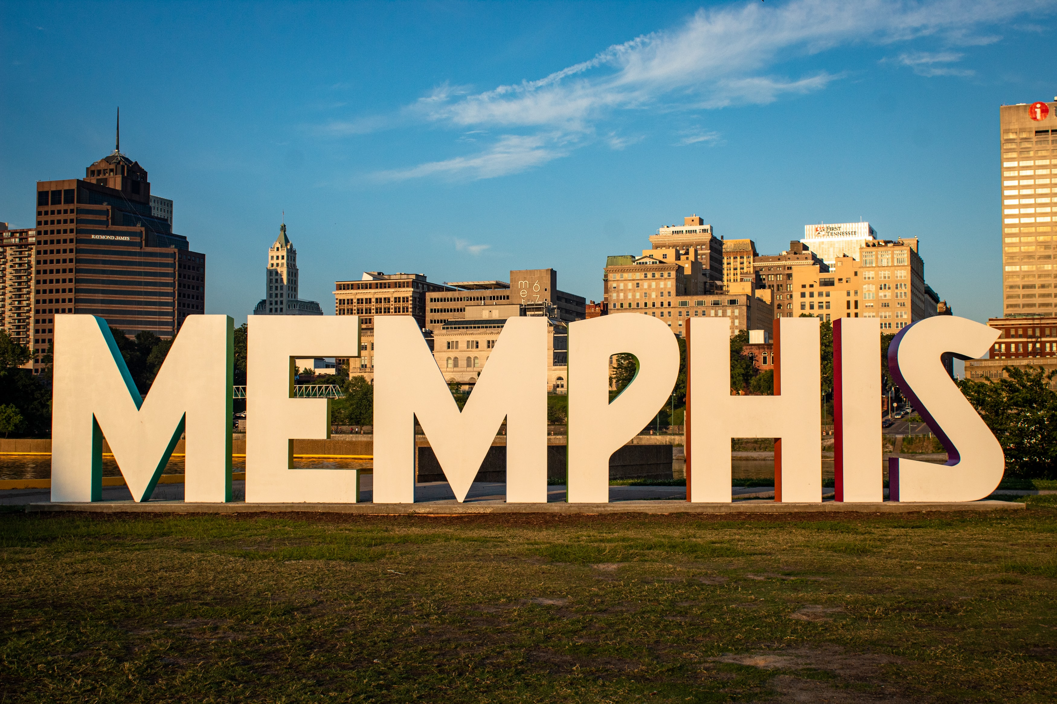 15 Things to do in Memphis, Tennessee12