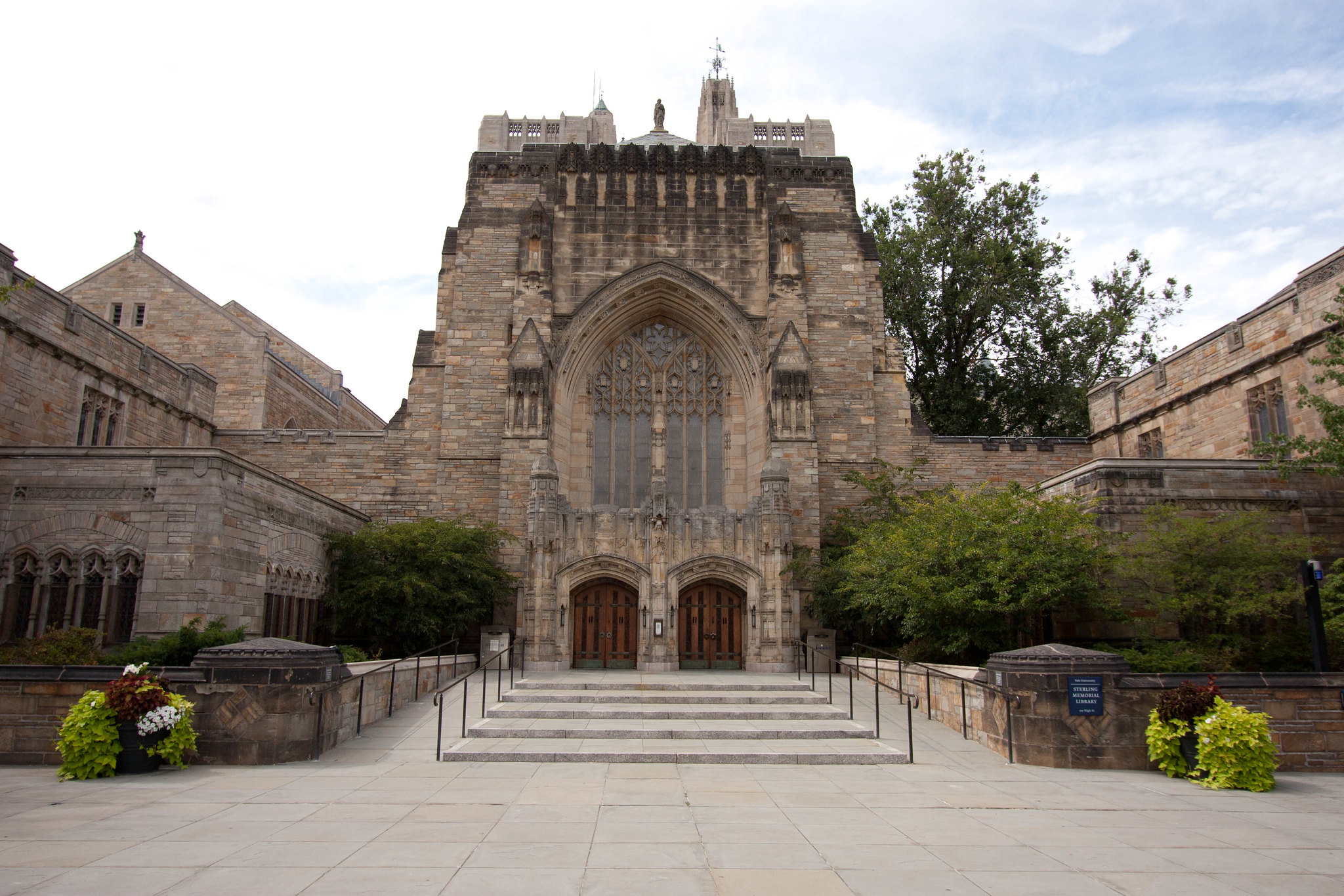 15 Things to do in New Haven, Connecticut