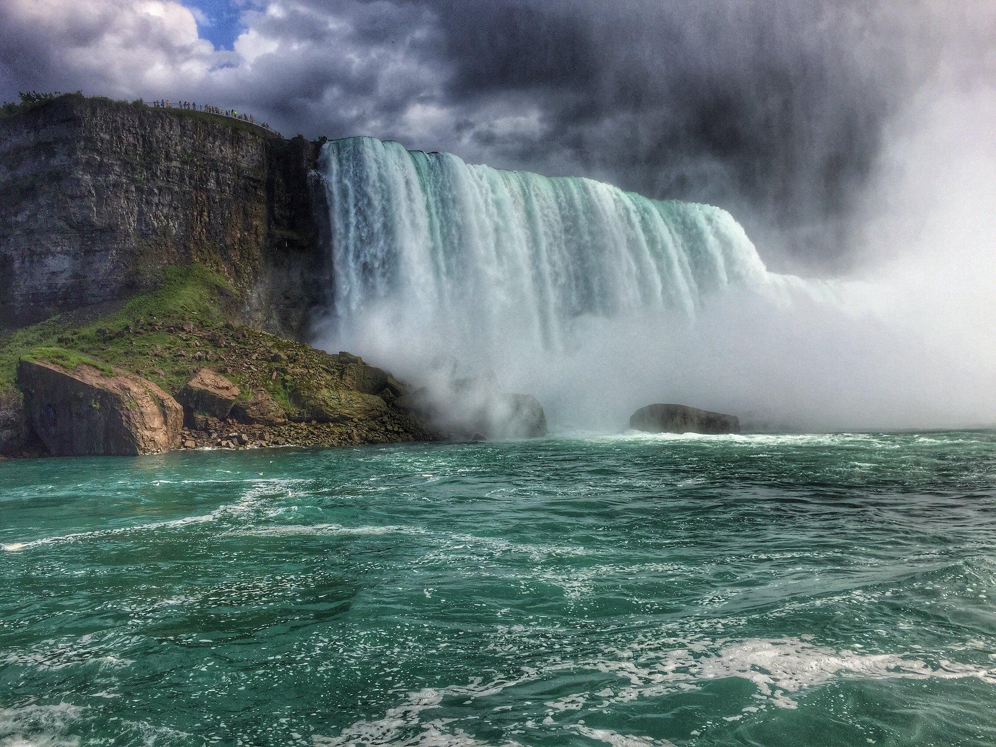 15 Things to do in Niagara Falls, New York