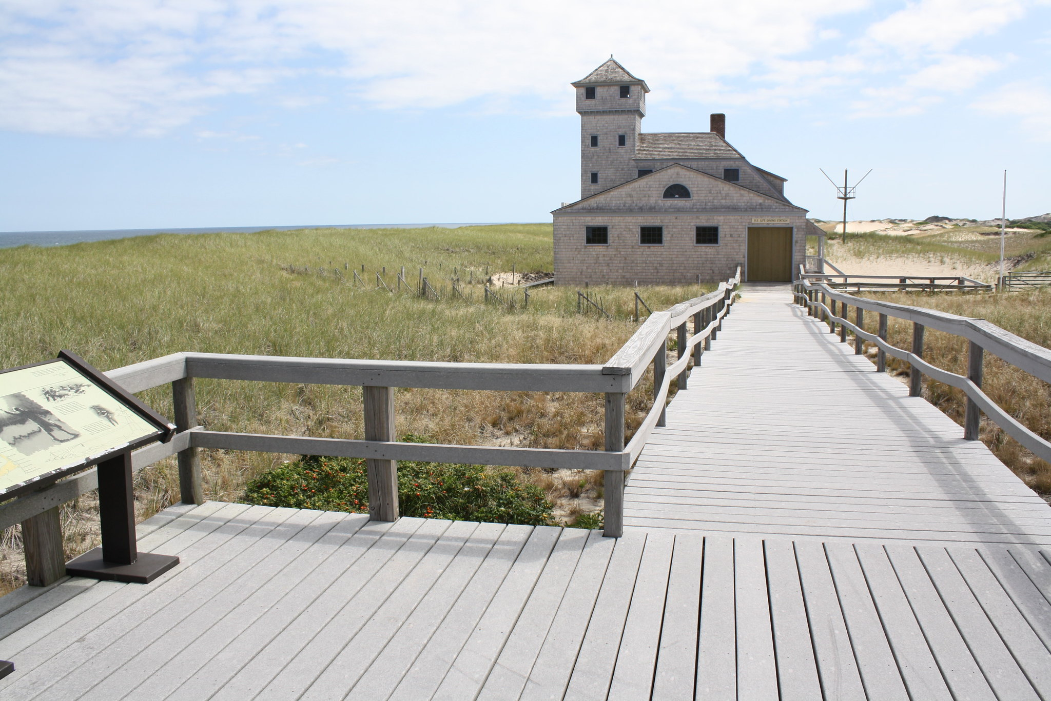 15 things to do in Provincetown, Massachusetts