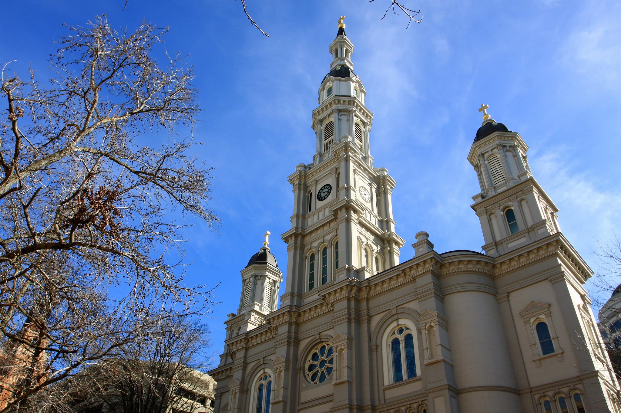 15 Things to do in Sacramento, California