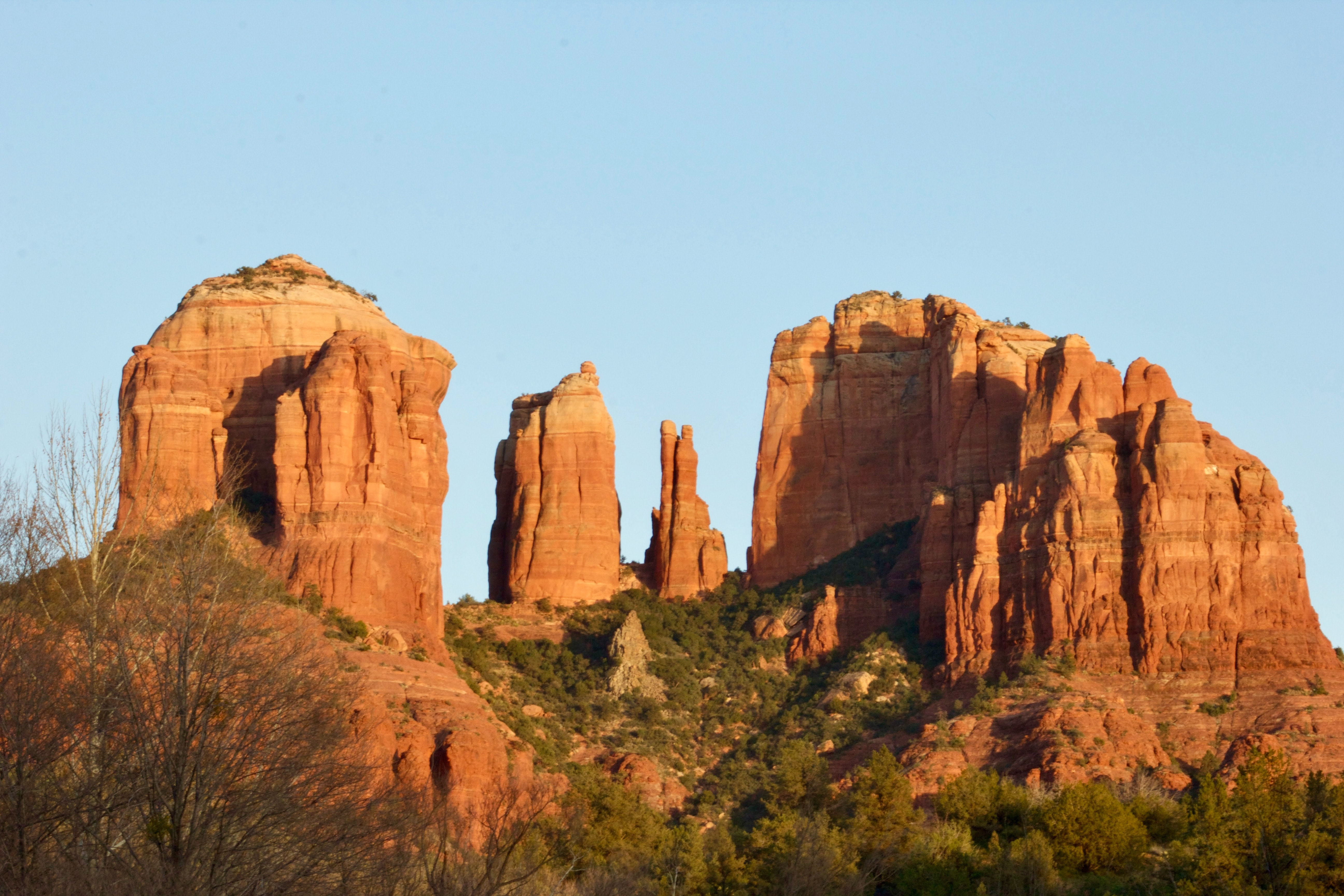15 Things to do in Sedona, Arizona