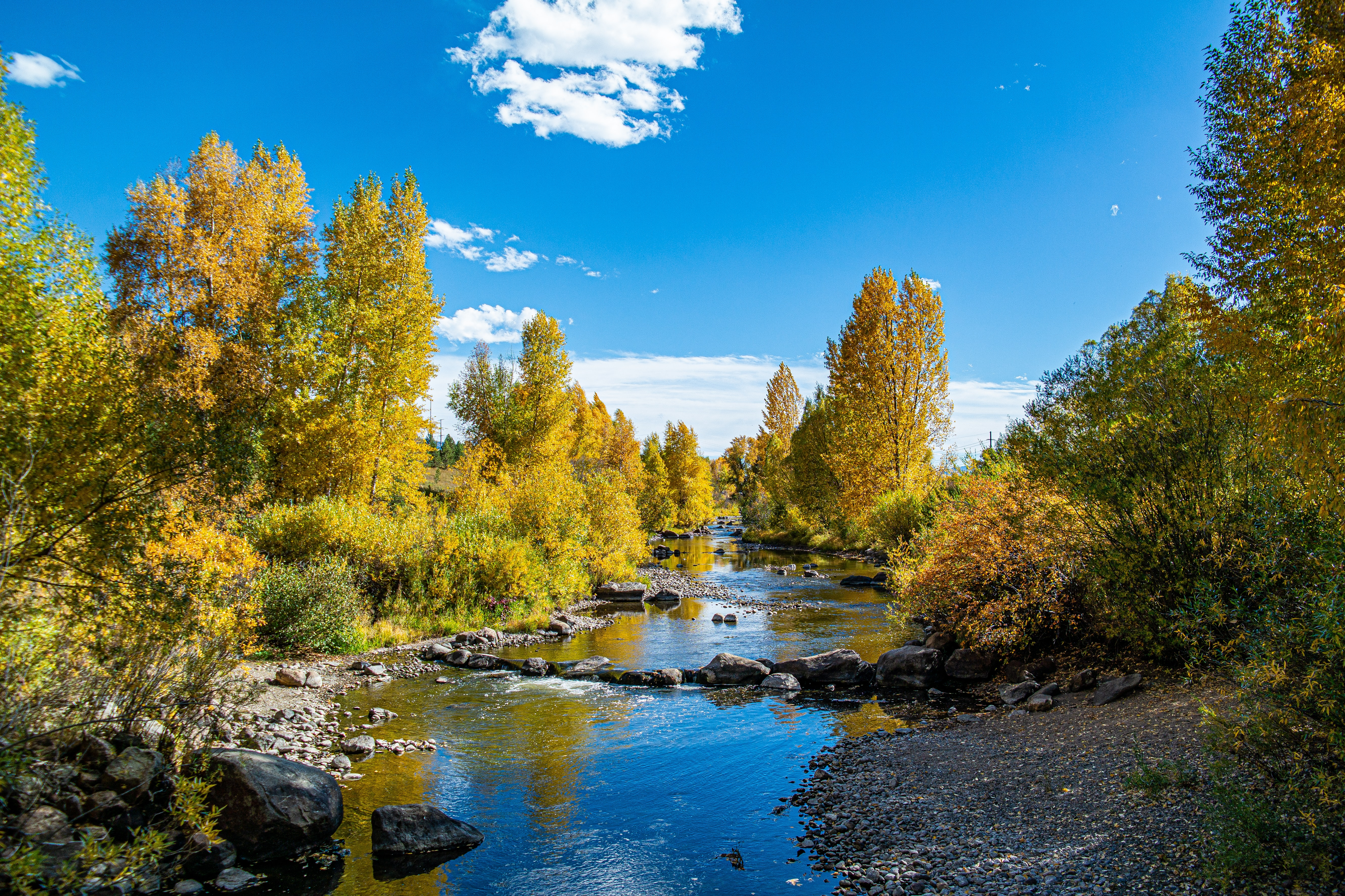 15 Things to do in Steamboat Springs, Colorado