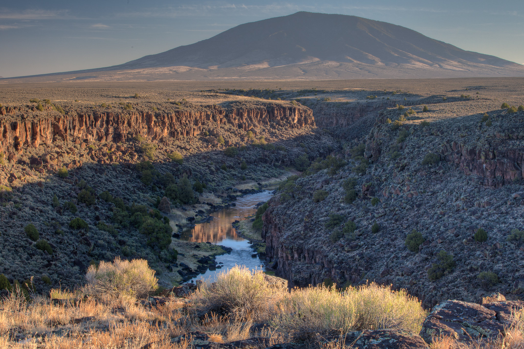 15 Things to do in Taos, New Mexico