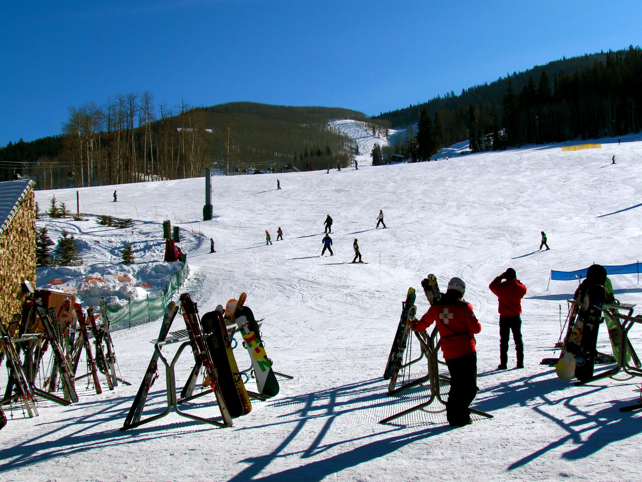 15 Things to do in Vail, Colorado