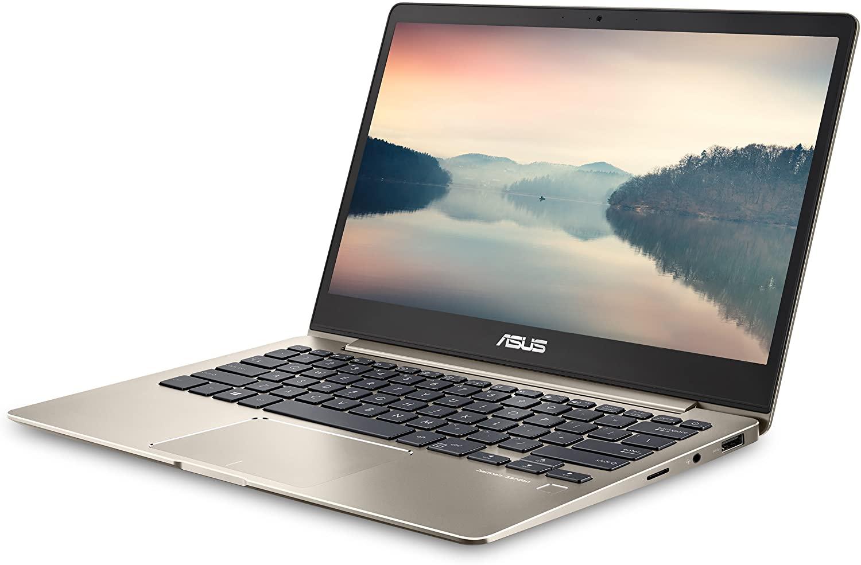 20 Best Travel Laptops