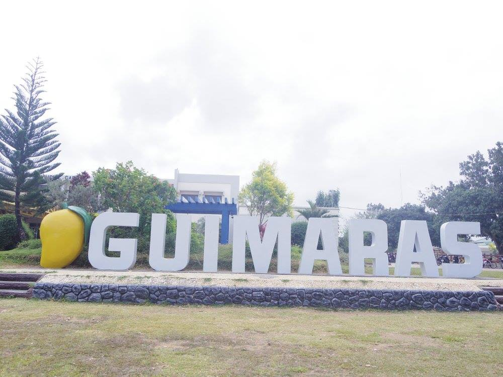 7 Days Seven Churches in Guimaras – Itinerary for Visita Iglesia in Guimaras, Visayas