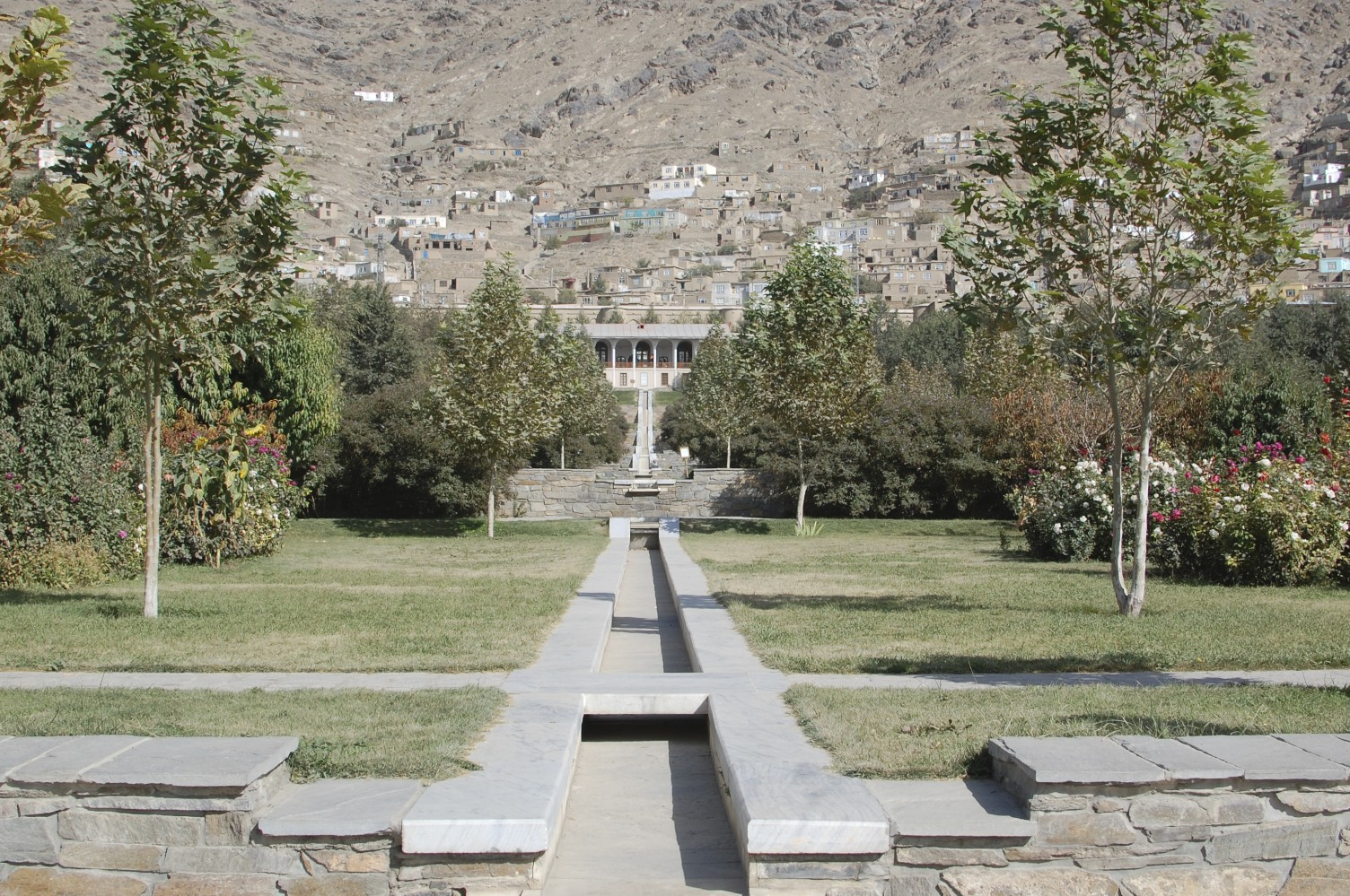 7 Things To Do in Afghanistan