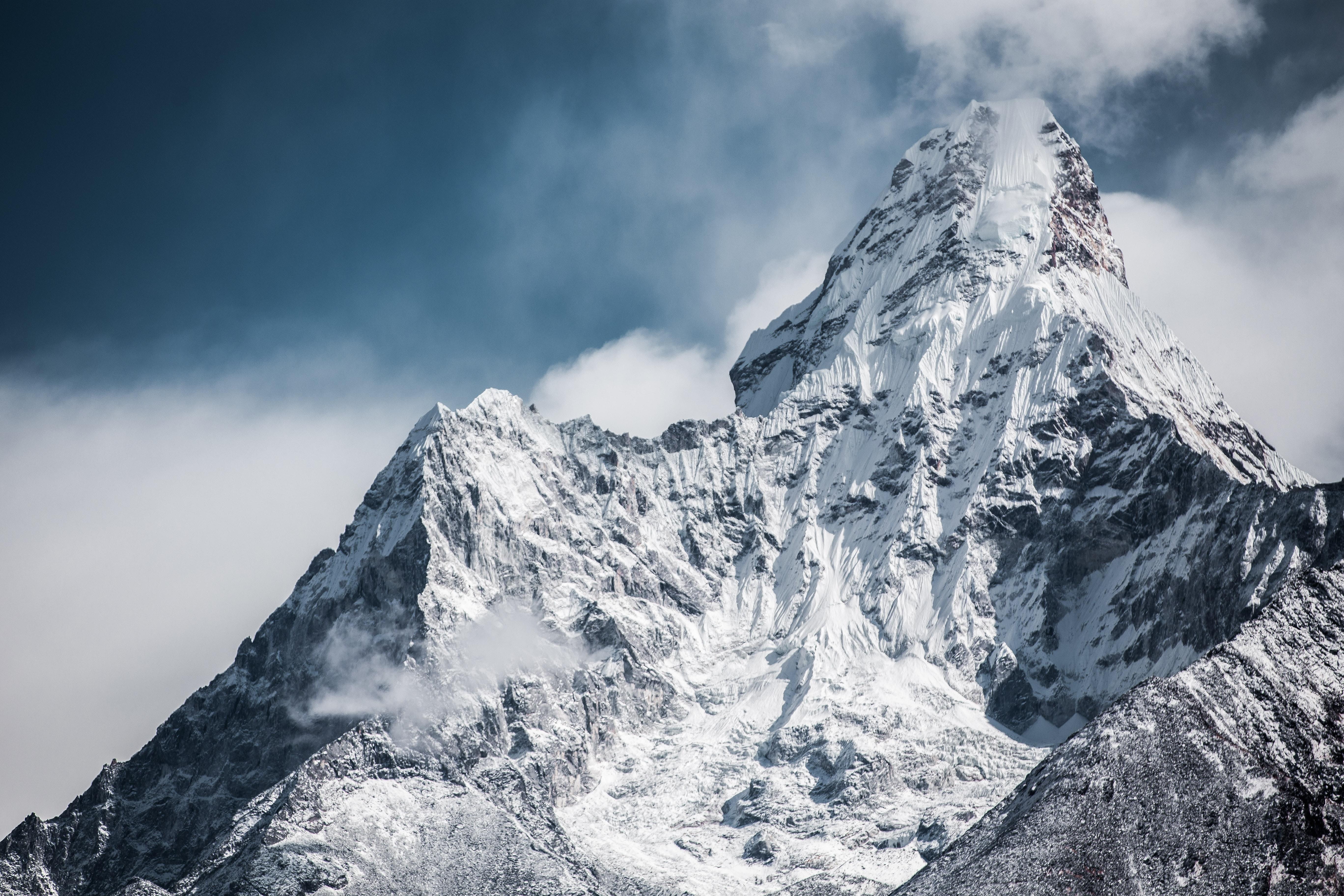 7 Things to Do in Kathmandu, Nepal