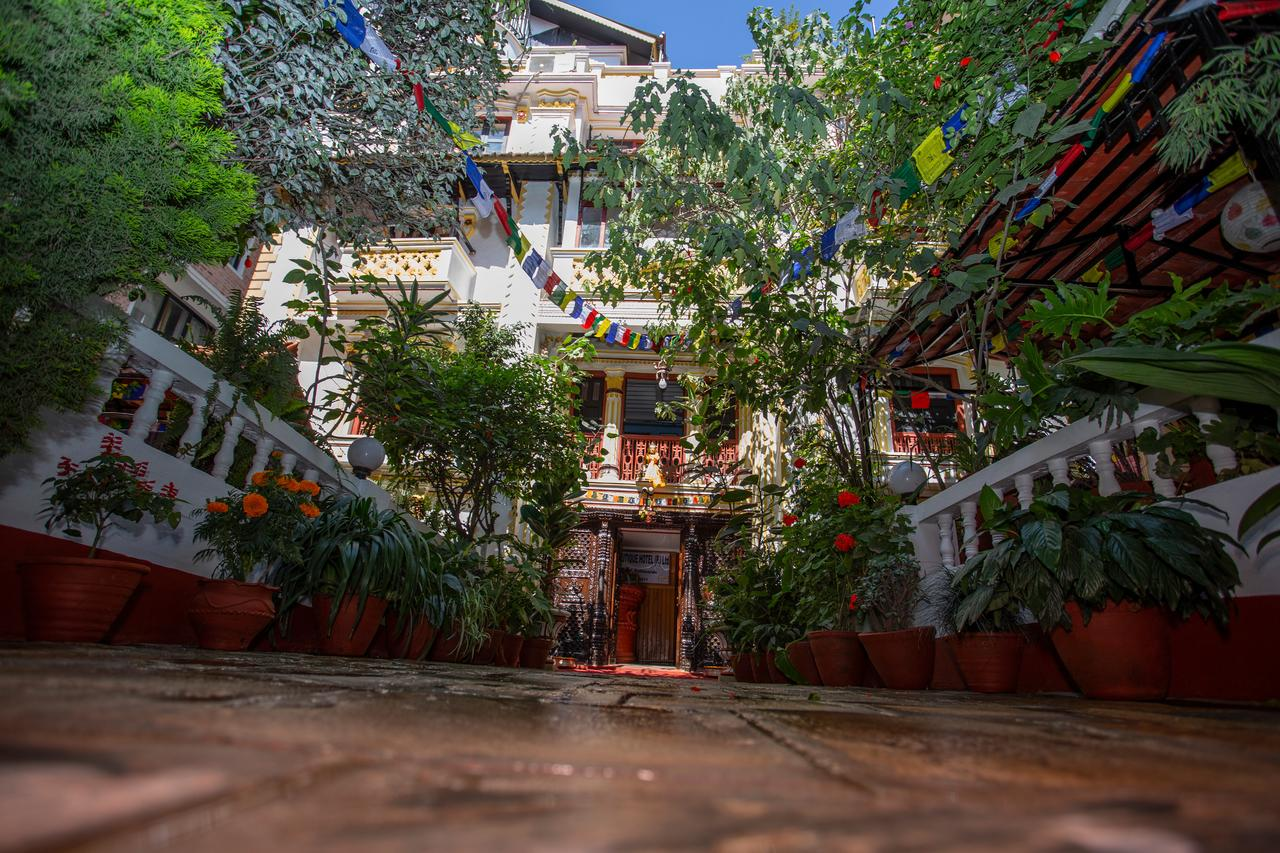 7 Things to Do in Kathmandu, Nepalv