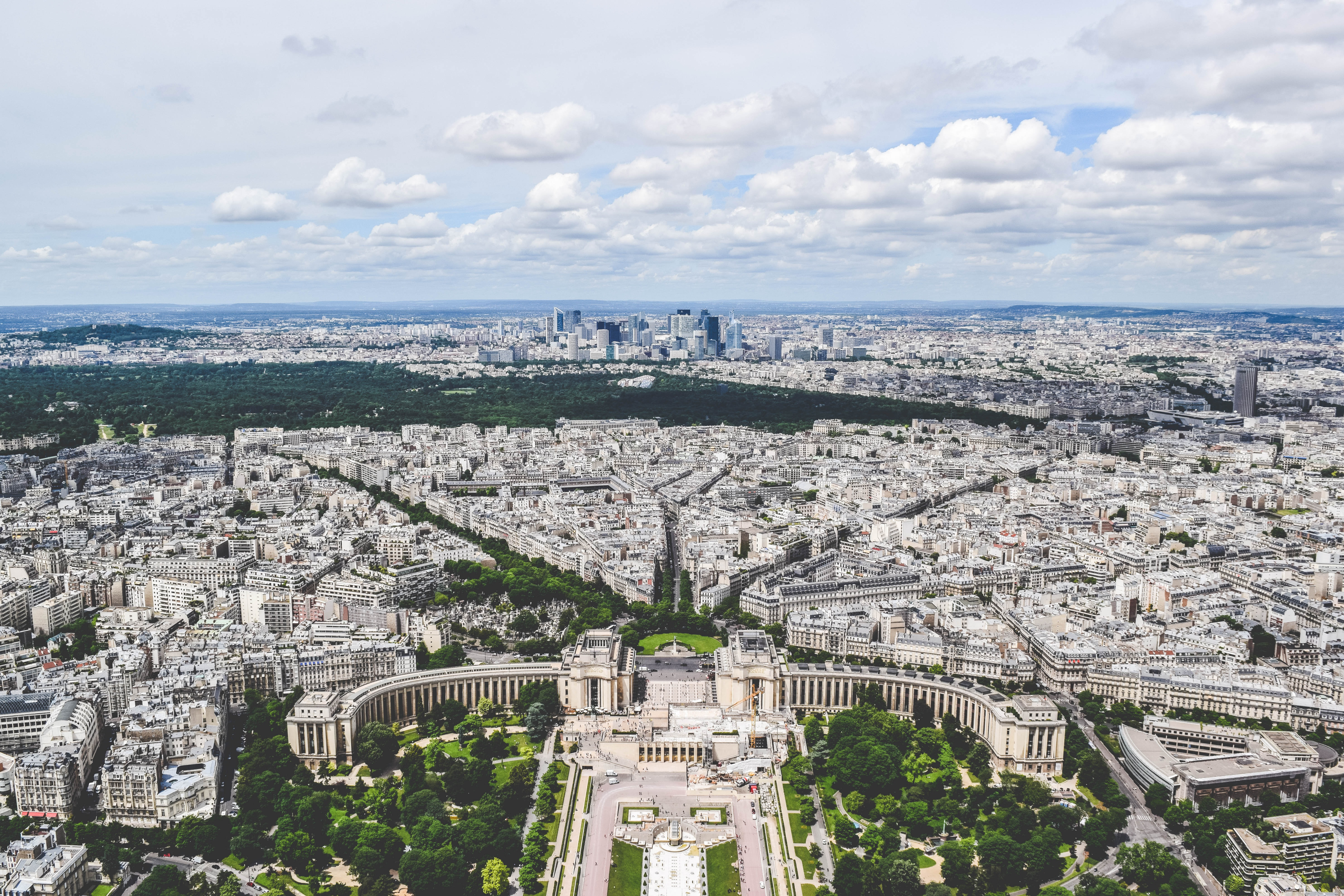 7 Things to Do in Paris, France